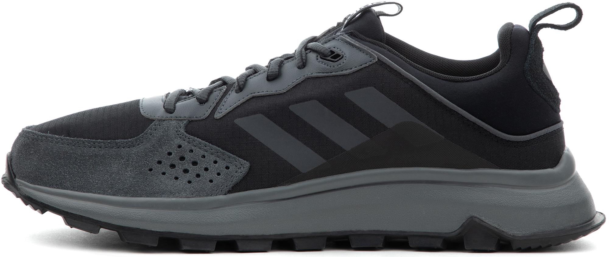 Adidas Кроссовки мужские Adidas Response, размер 46 все цены
