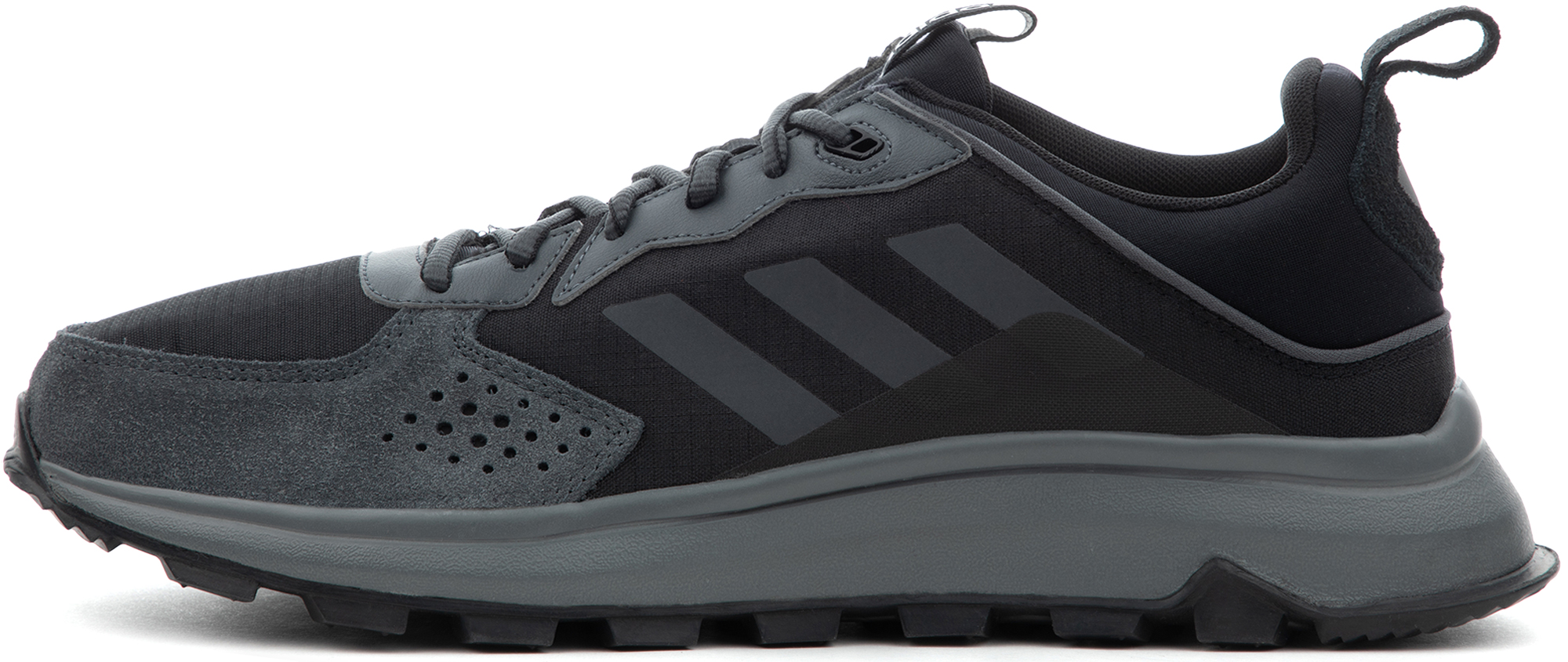 Adidas Кроссовки мужские Adidas Response, размер 46 цена