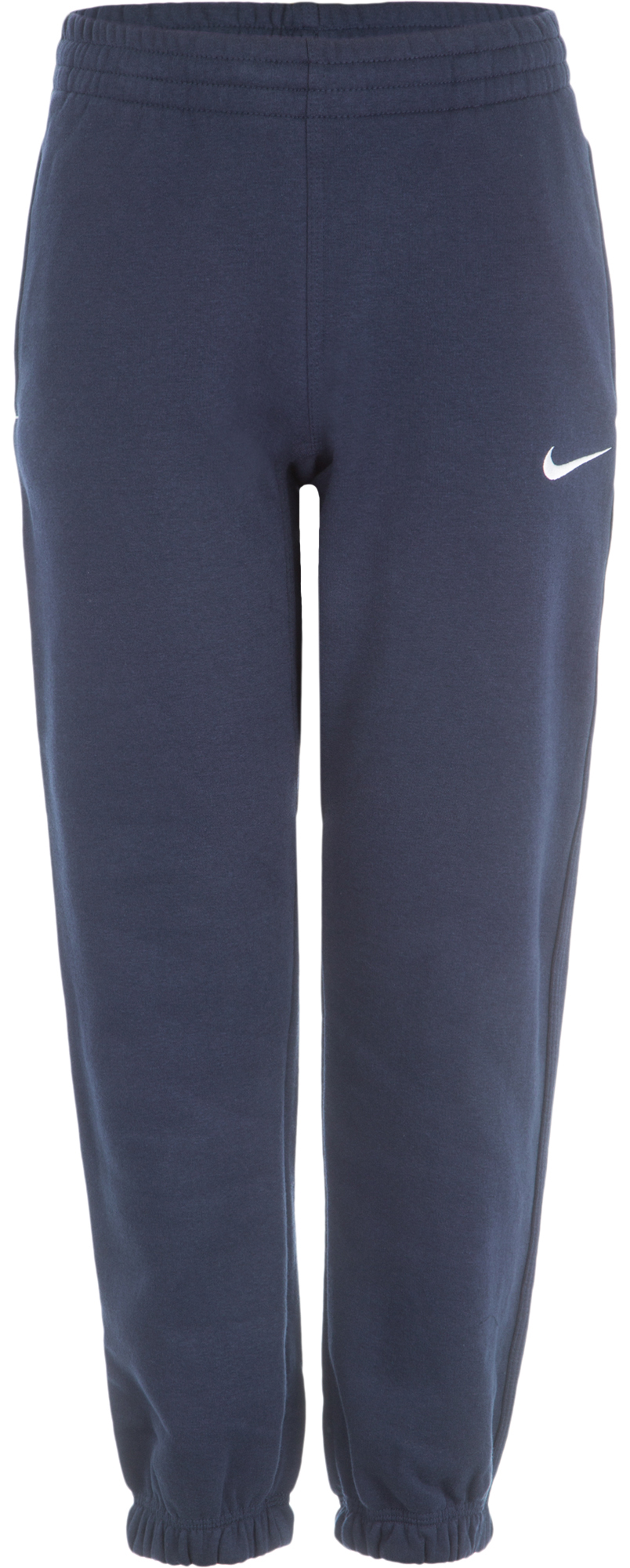 Nike Брюки для мальчиков Nike Fleece Cuffed high waist skinny jeans extra long pencil pants plus size blue denim trousers 14 16 18 20 22w 24l l32 34 36 38 40w xxxl 4xl 5xl