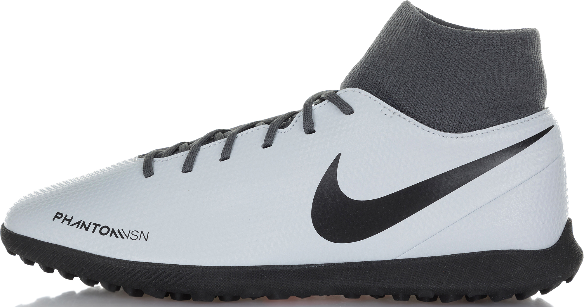 Nike Бутсы мужские Nike Phantom Vision Club DF TF, размер 45 цена