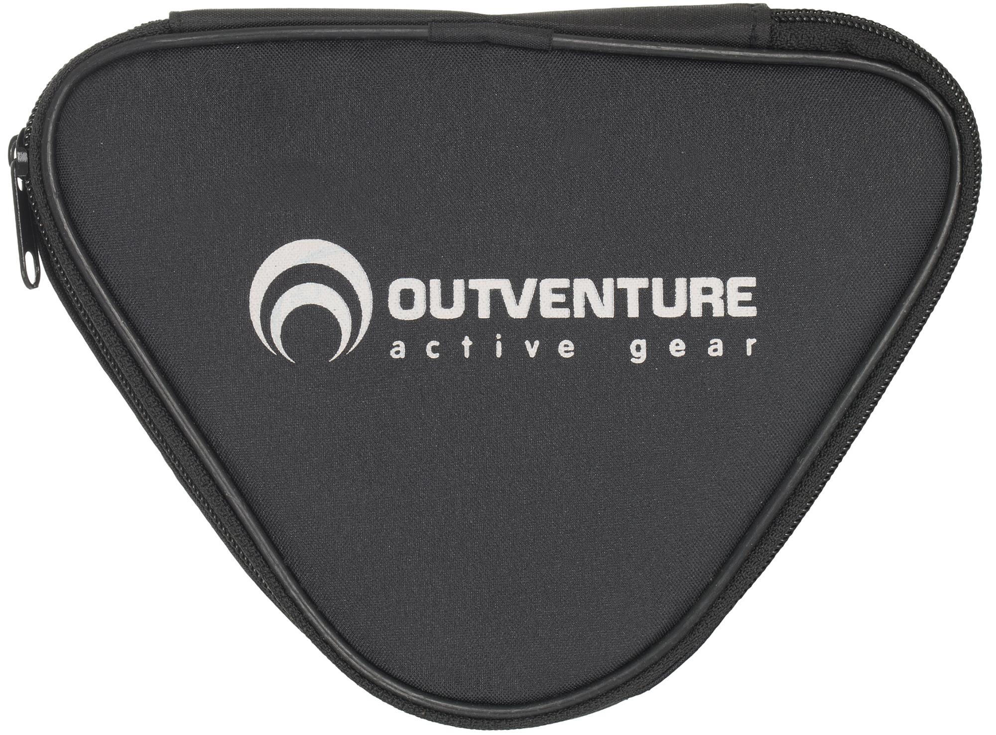 Outventure Ремонтный комплект Outventure