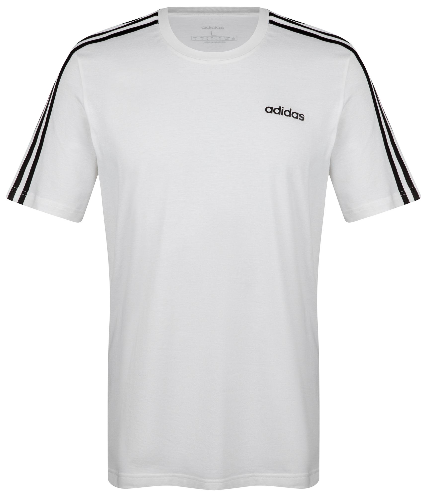 Adidas Футболка мужская Adidas, размер 48-50 adidas футболка freelift grad linkha