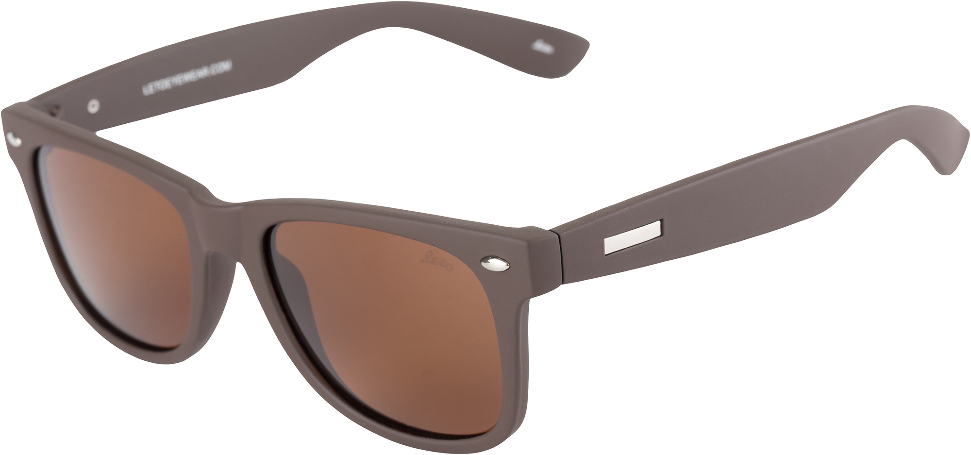 1fdc145a90c0 Солнцезащитые очки, Аксессуары купить недорого в интернет-магазине в ...