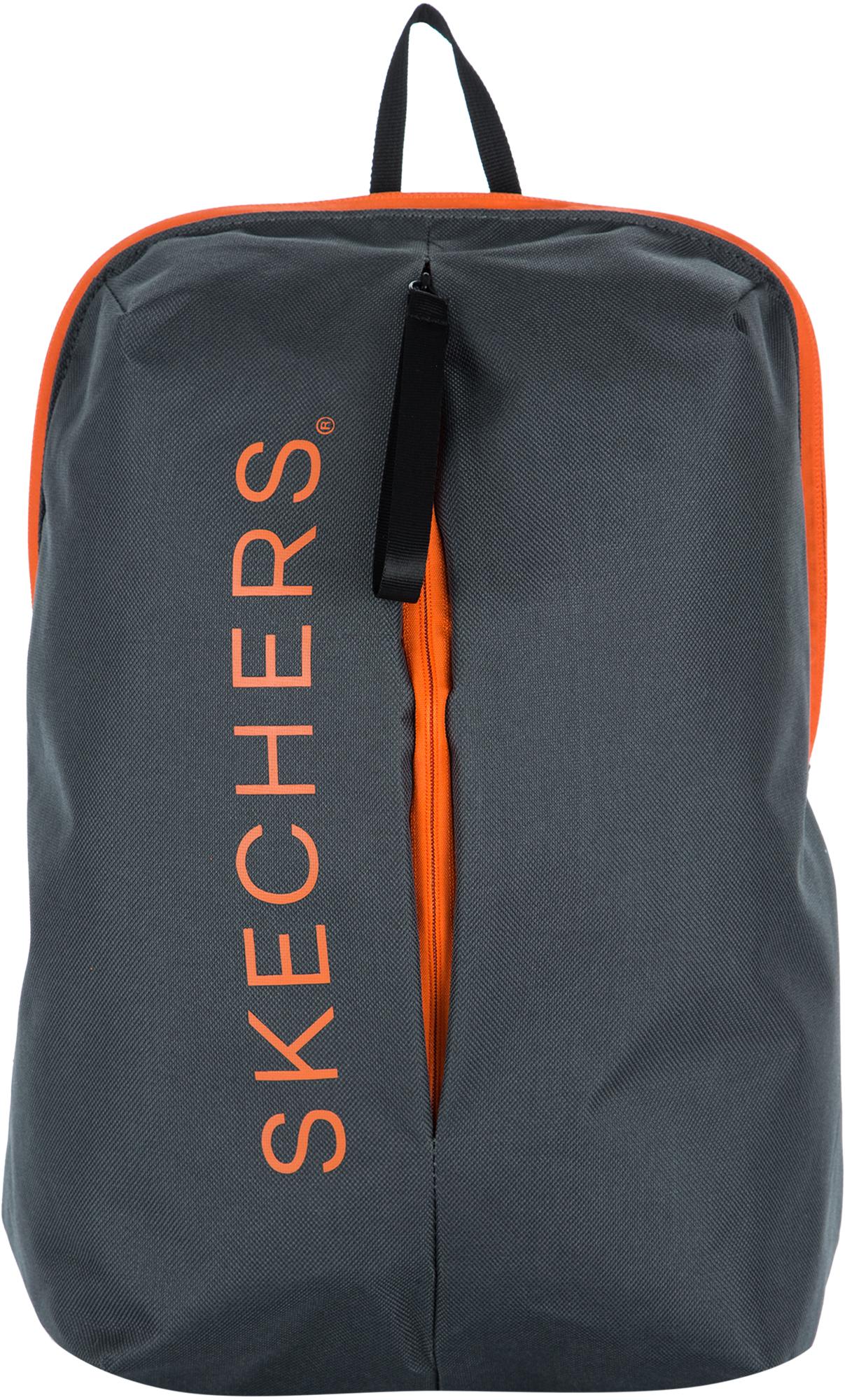 Skechers Рюкзак Skechers
