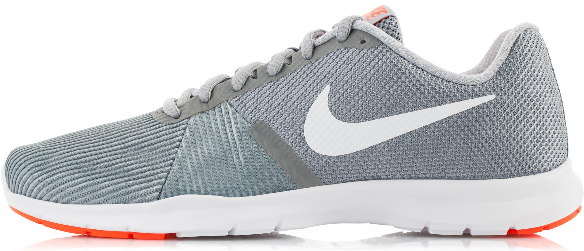Nike Кроссовки женские Nike Flex Bijoux
