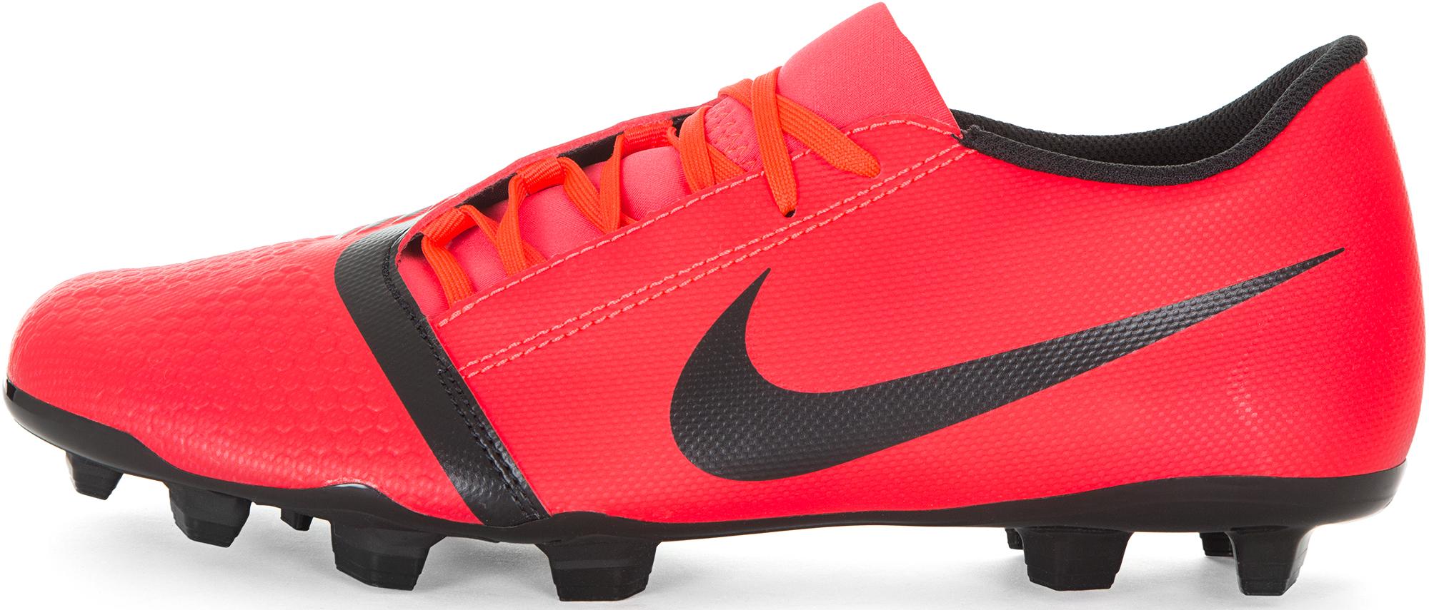 Nike Бутсы мужские Nike Phantom Venom Club FG, размер 45