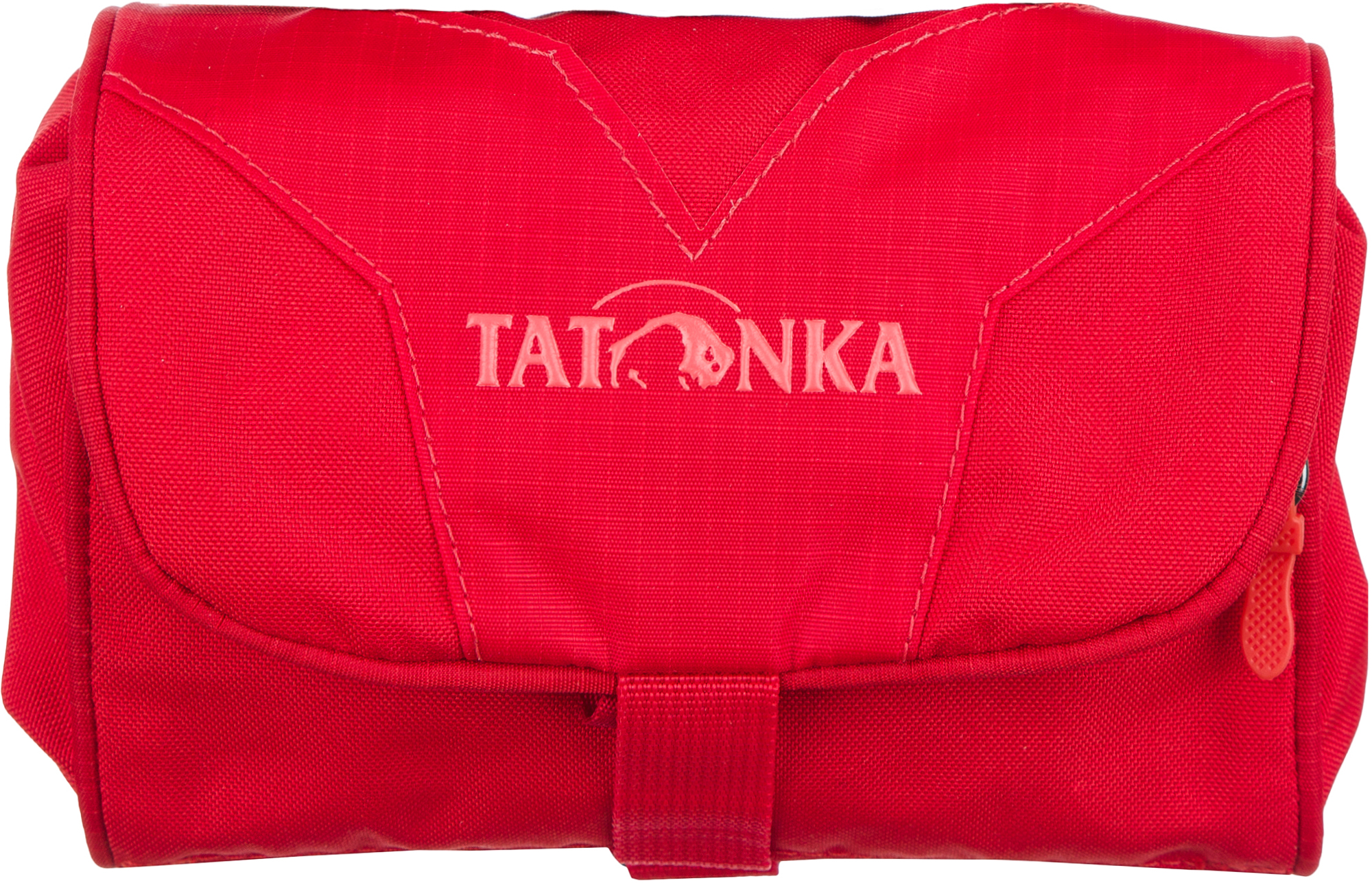 Tatonka Косметичка Tatonka MINI TRAVELCARE кошелек tatonka travel wallet цвет синий 2915 004