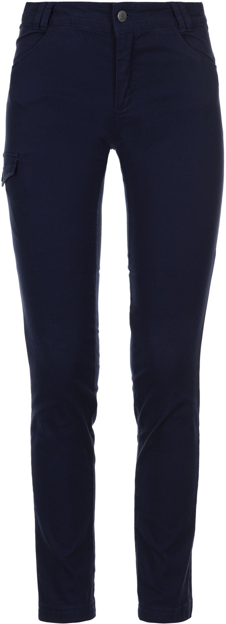 Merrell Брюки женские Merrell, размер 46 цена 2017