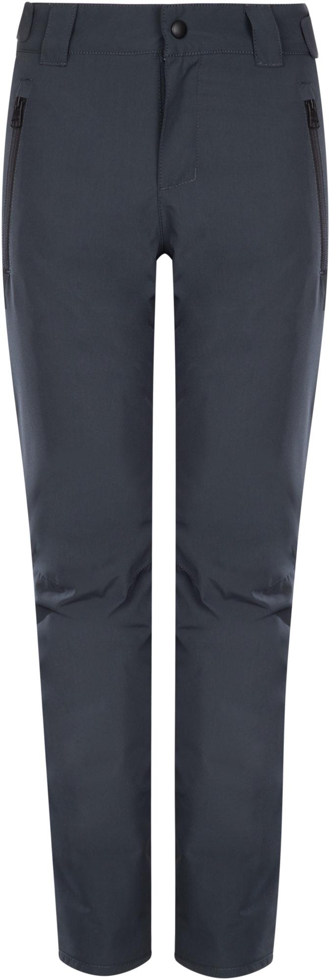 Фото - Reima Брюки утепленные для девочек Reima Sild, размер 140 reima брюки утепленные для девочек reima paula размер 140