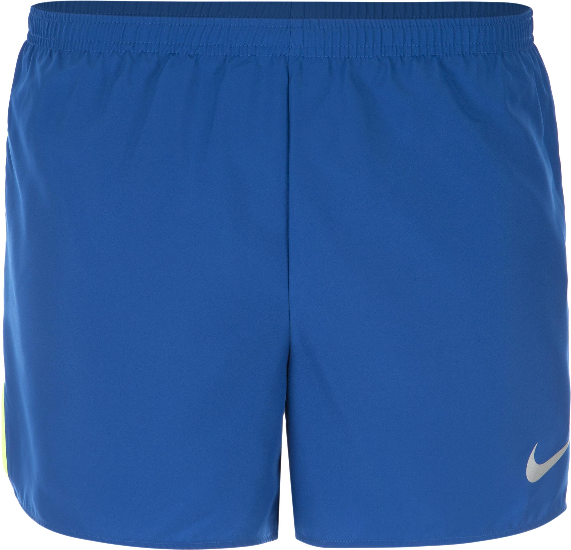 Nike Шорты мужские Nike Dry