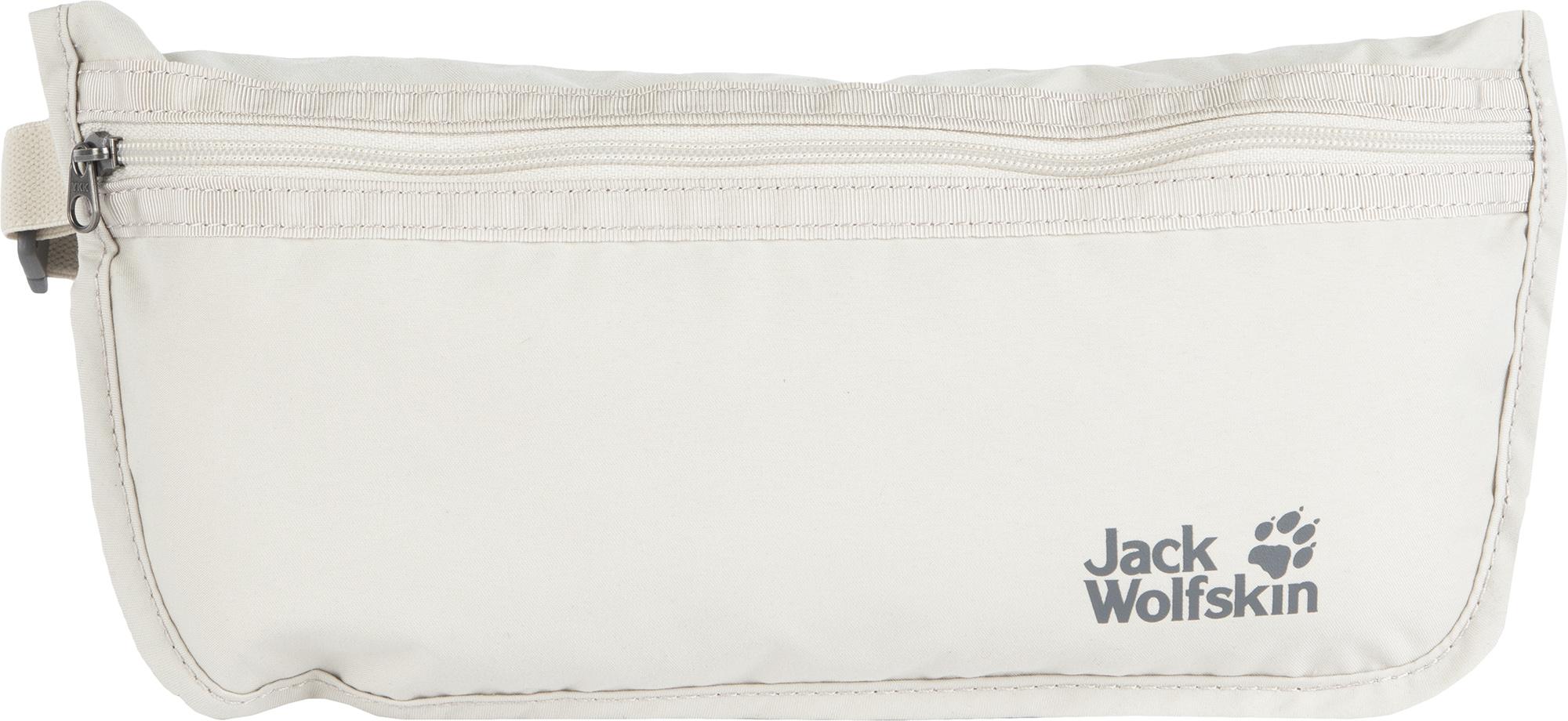 JACK WOLFSKIN Сумка JACK WOLFSKIN Document Belt joy corner drop shipping soft document bag waterproof pu leather file folder document filing bag office supplies 25 35 cm