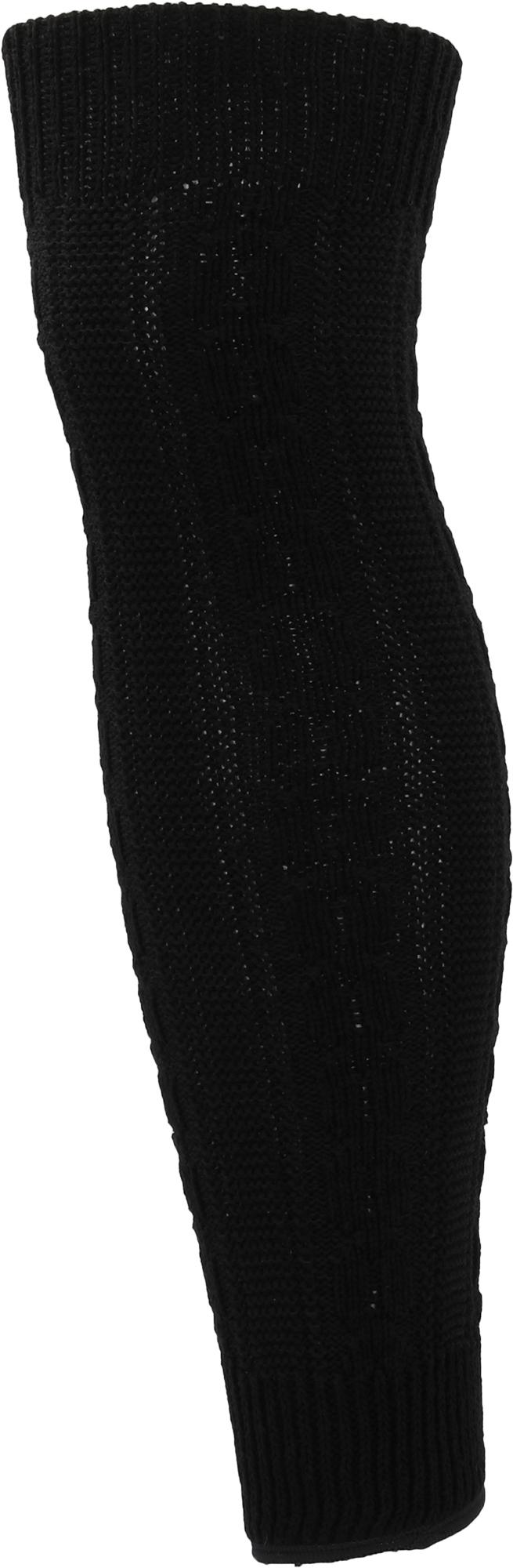 колготки  носки  гетры Demix Гетры для девочек Demix