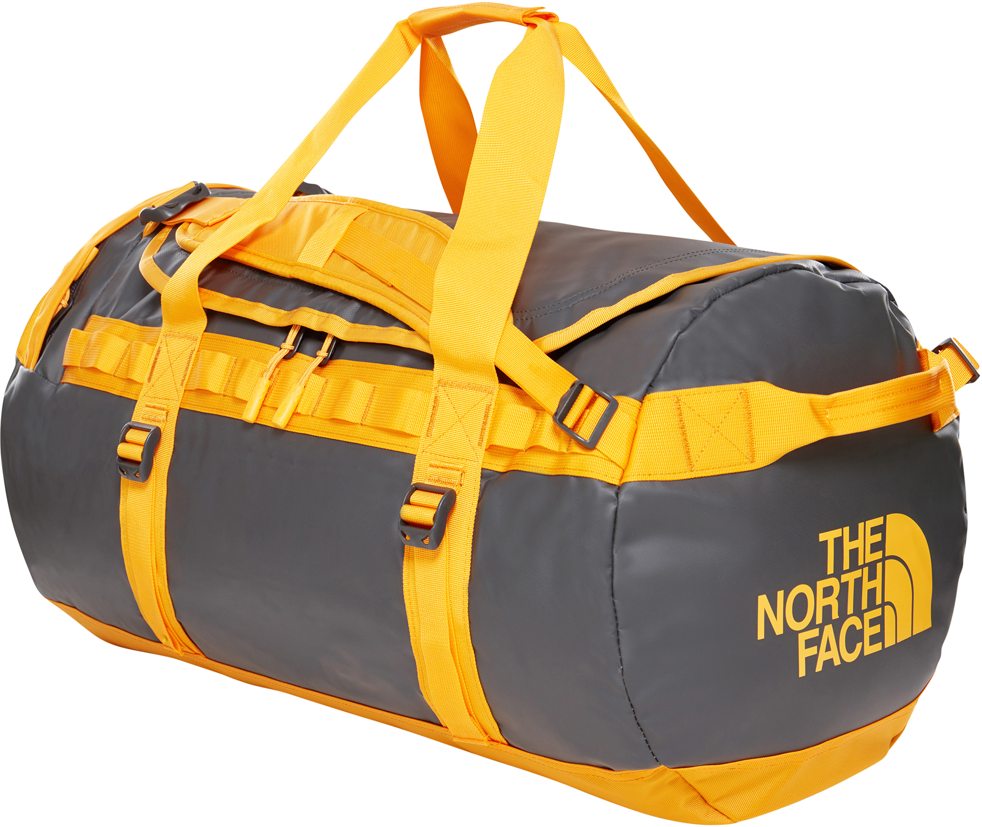 The North Face Сумка The North Face Base Camp Duffel