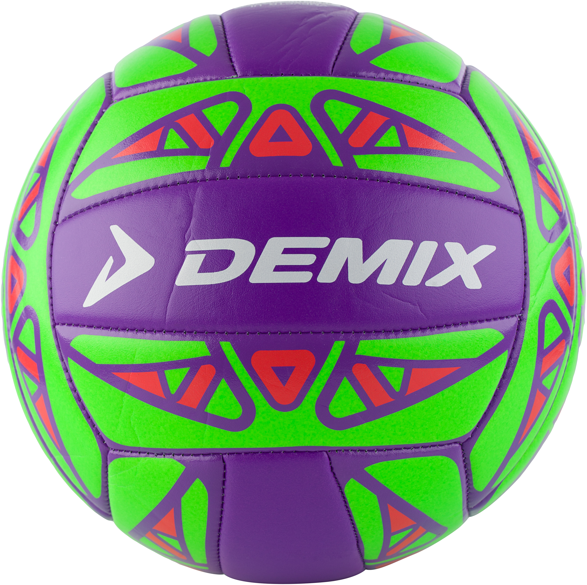 Demix Мяч для пляжного волейбола Demix