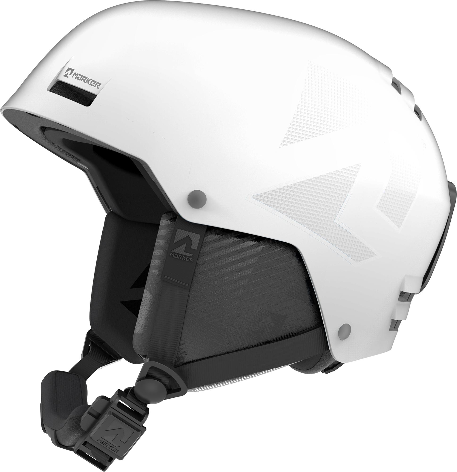 Marker Шлем Squad