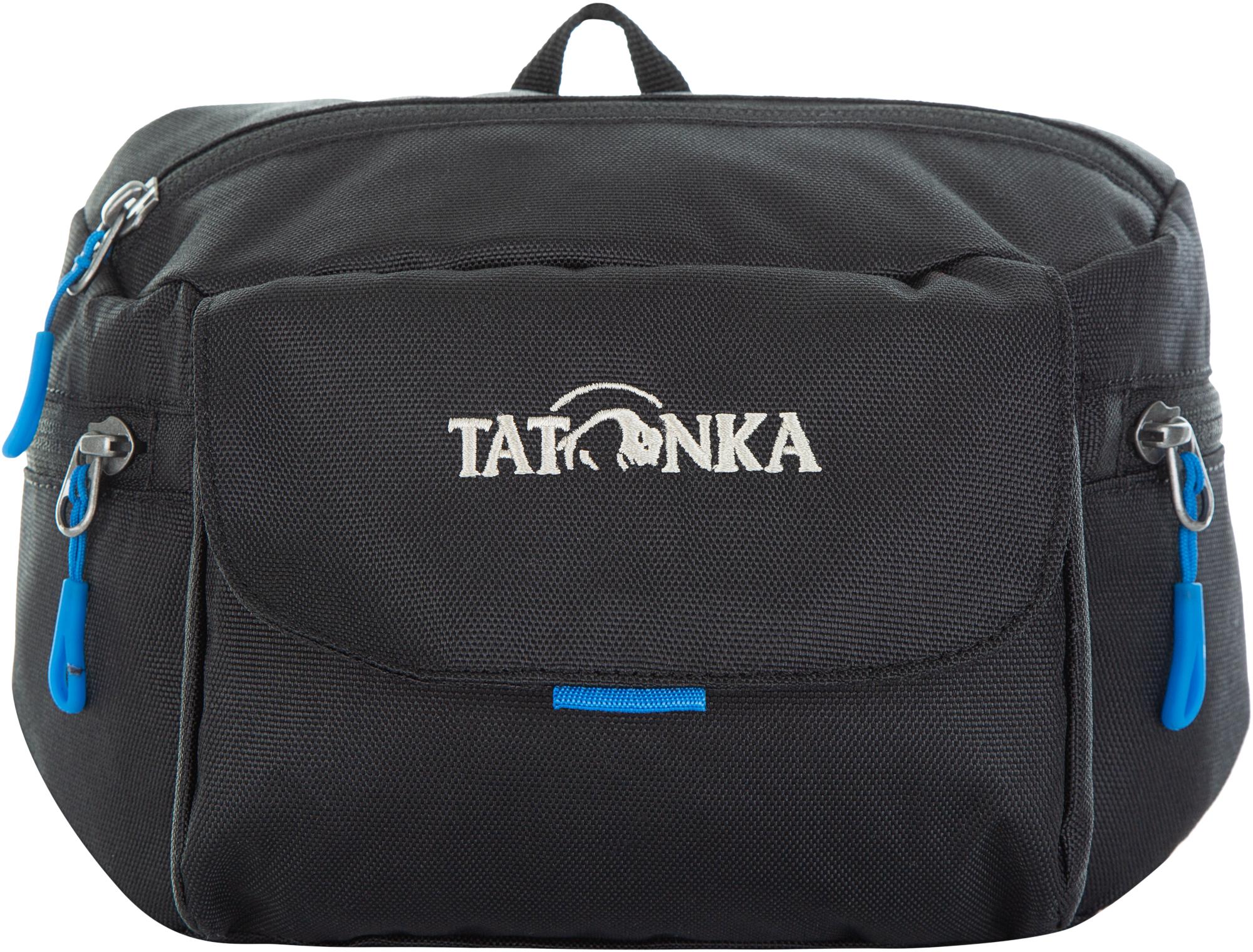 Tatonka Сумка для документов напоясная
