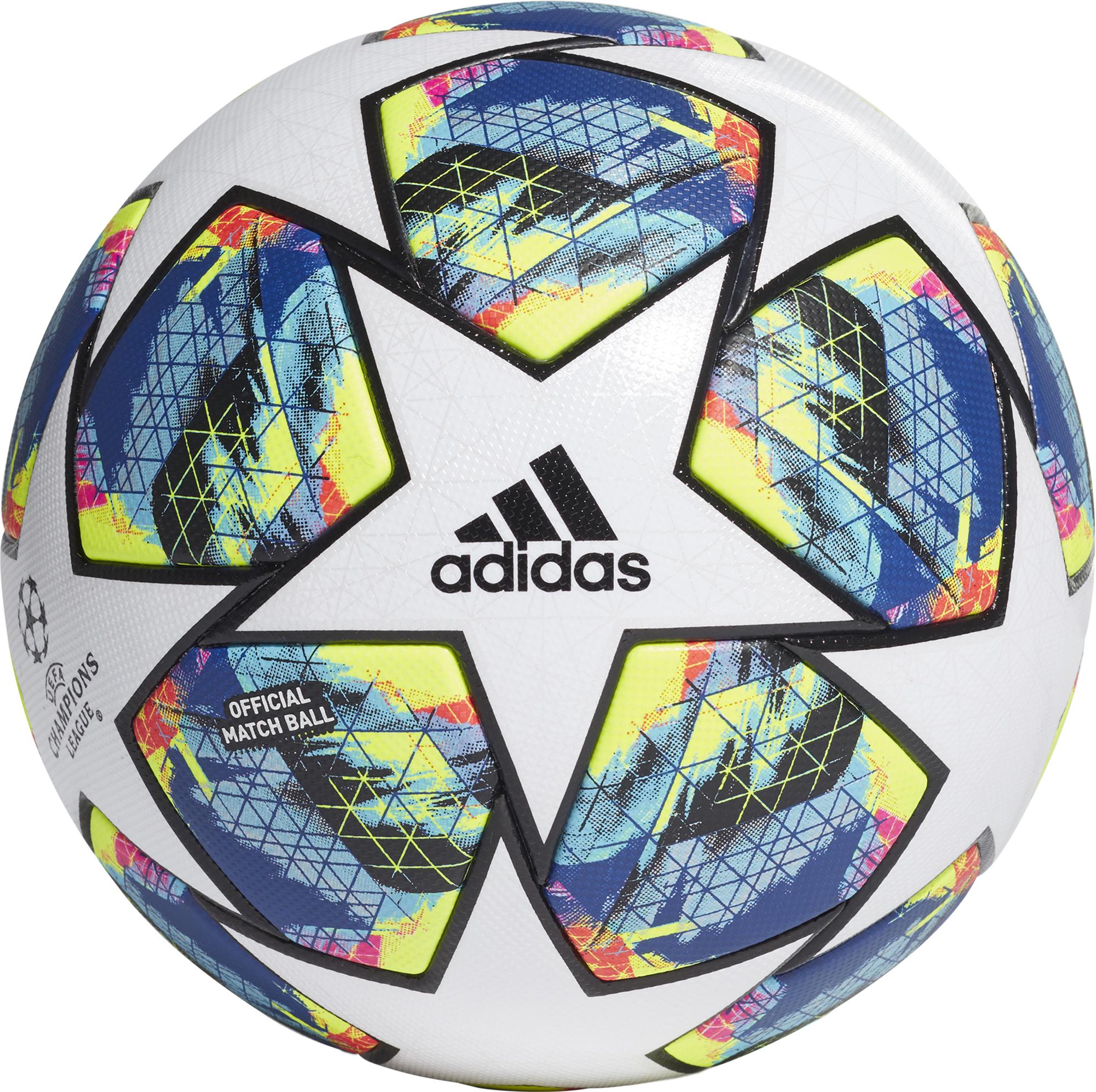 Adidas Мяч футбольный