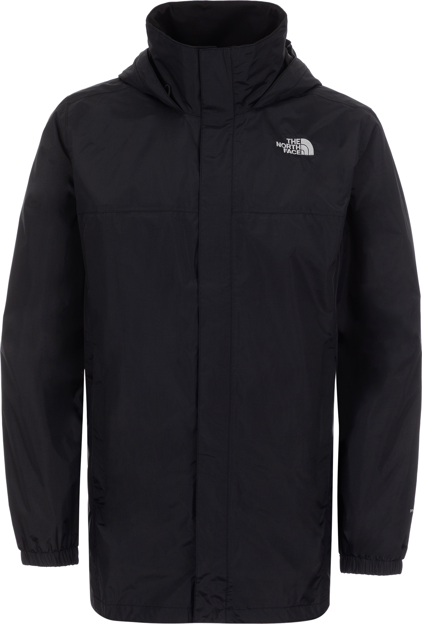 The North Face Ветровка мужская The North Face Resolve, размер 48 the north face orcadas parka