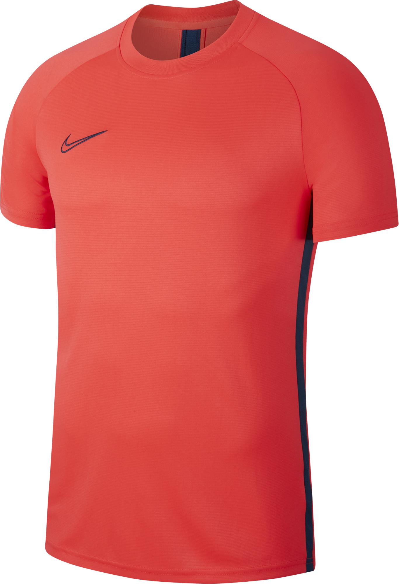 цена на Nike Футболка мужская Nike Dri-FIT Academy, размер 46-48