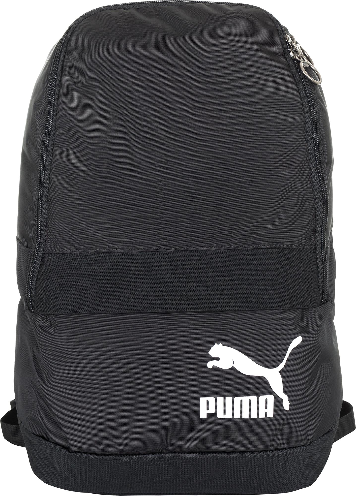 Puma Рюкзак Puma Originals Tren, размер Без размера цена