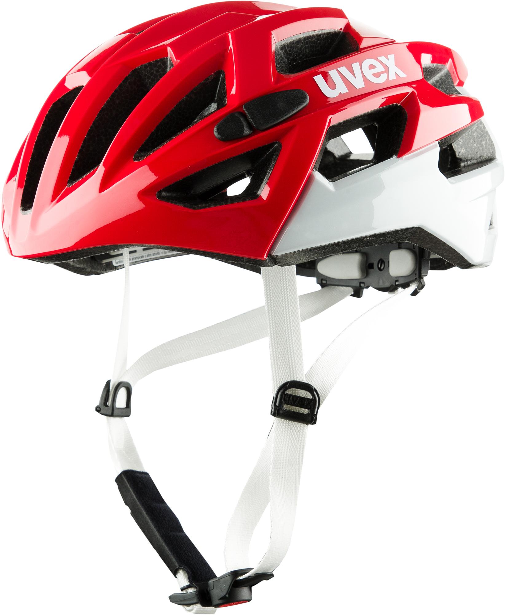 Uvex Шлем велосипедный Uvex цена