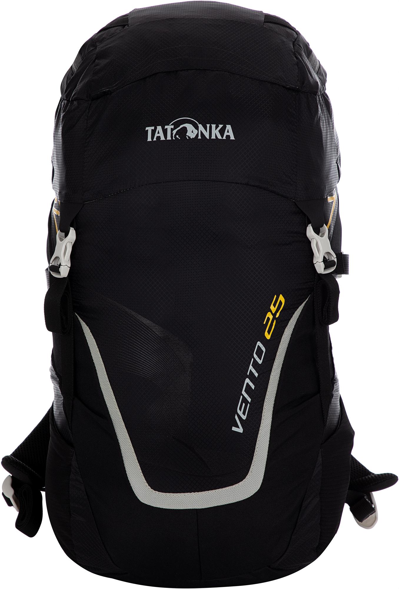Tatonka Tatonka VENTO 25 tatonka сумка tatonka barrel xxl