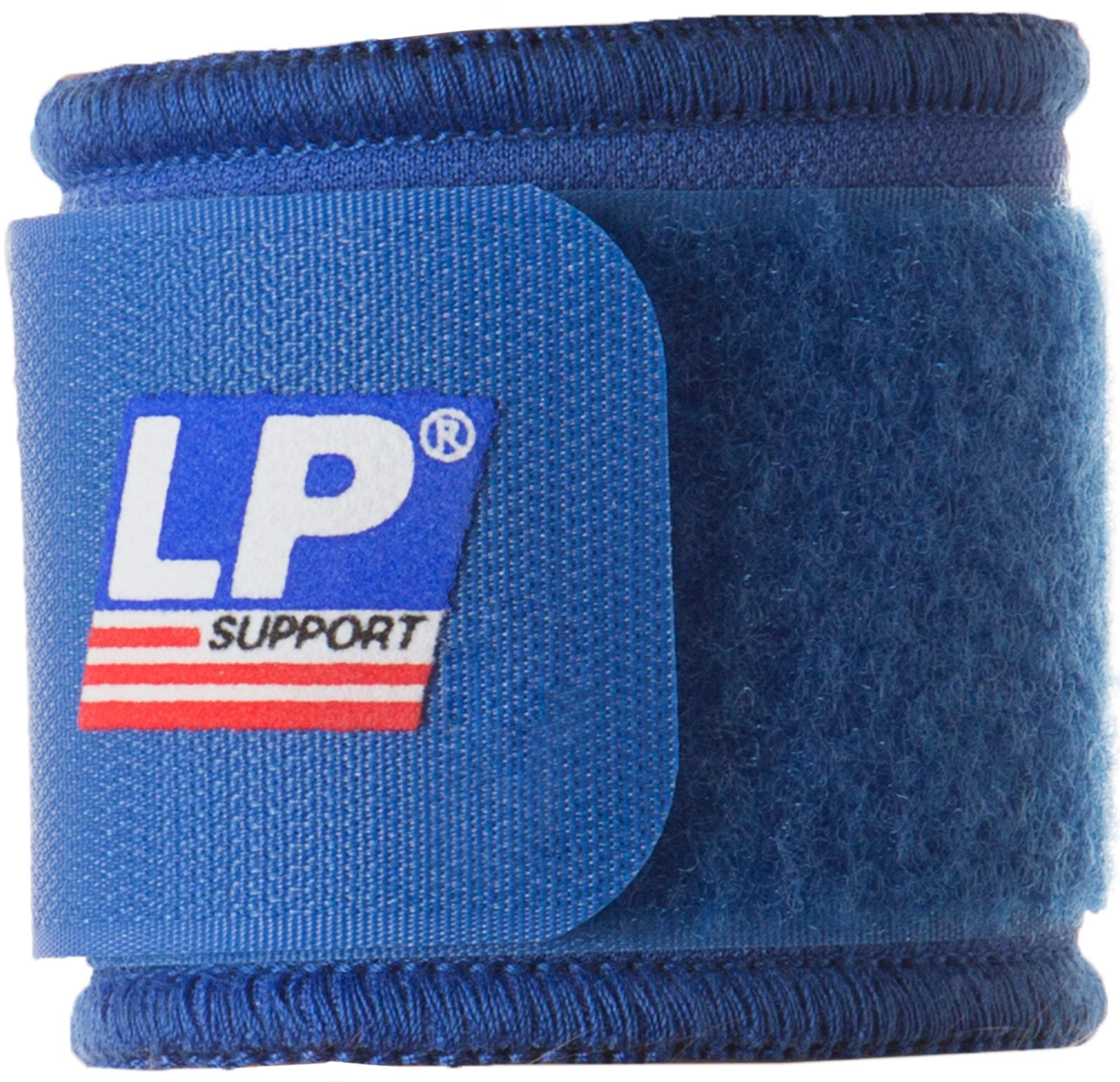 LP Support Суппорт запястья LP 703  lp support суппорт локтя lp 751