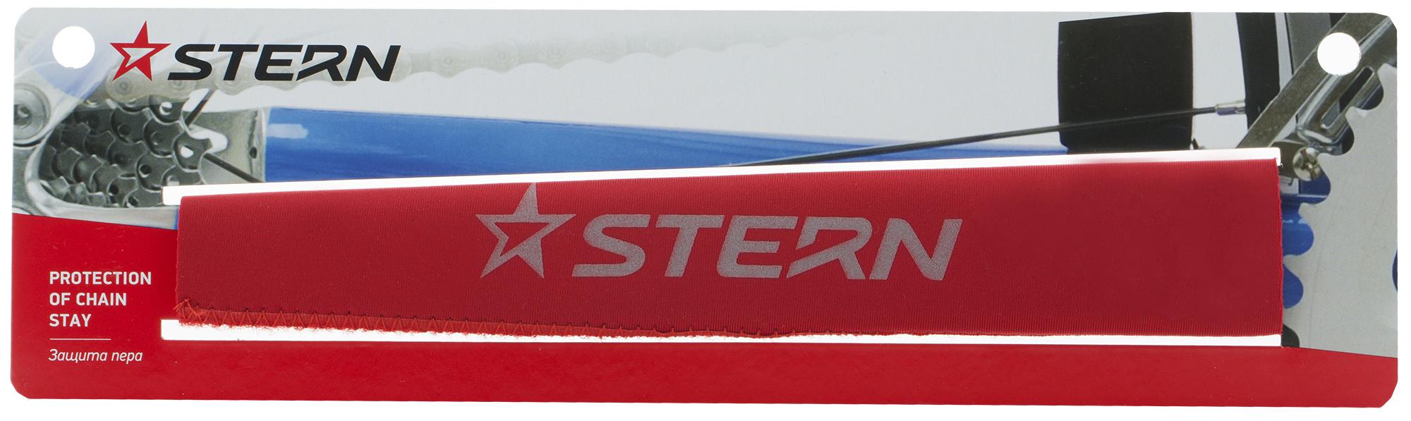 Stern Неопреновая защита перьев