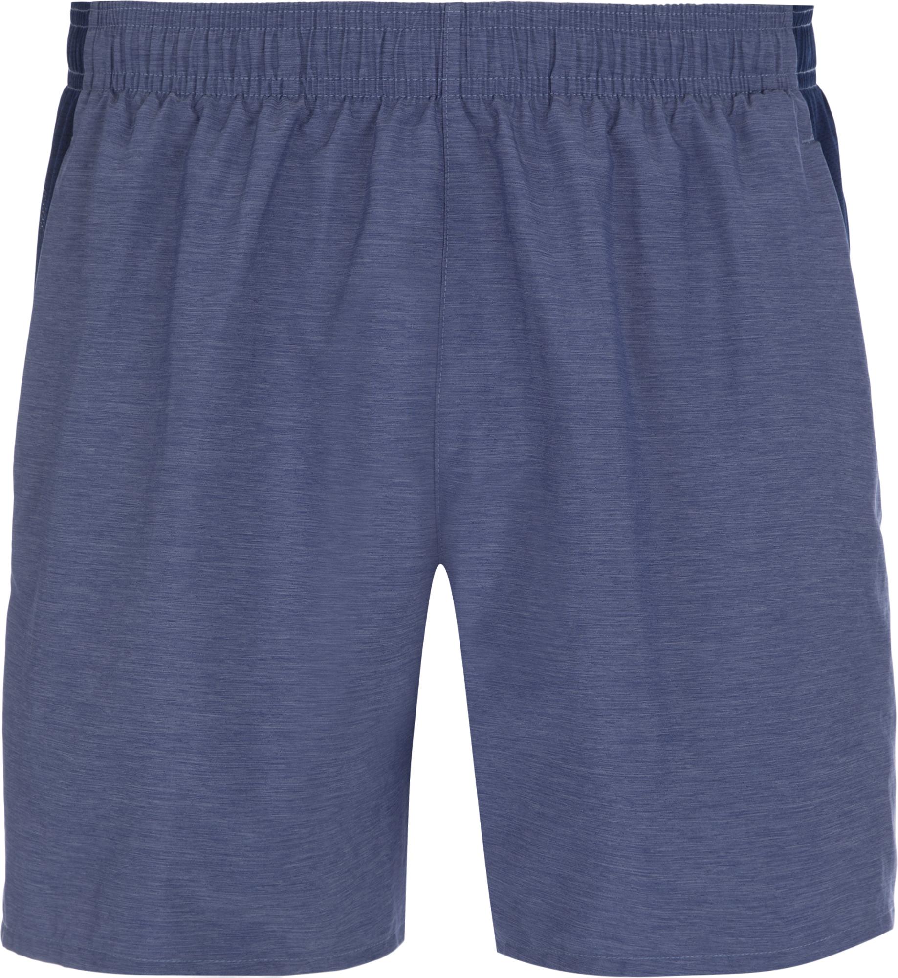 Nike Шорты мужские Nike Challenger, размер 54-56 недорго, оригинальная цена