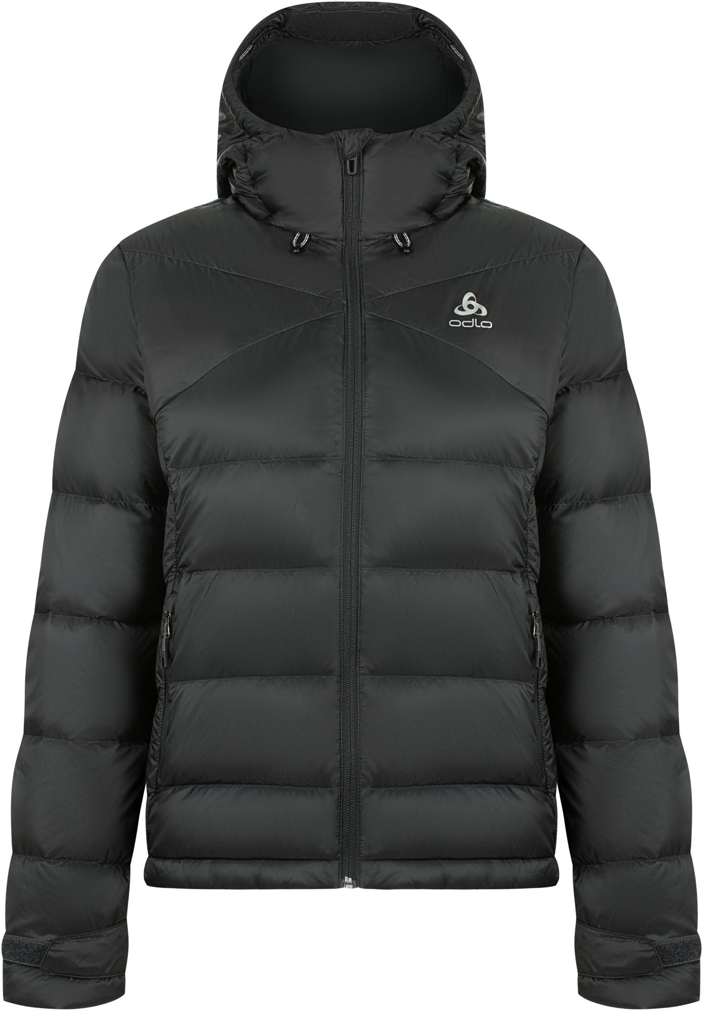 Odlo Куртка женская Cocoon N-Thermic X-Warm, размер 46-48