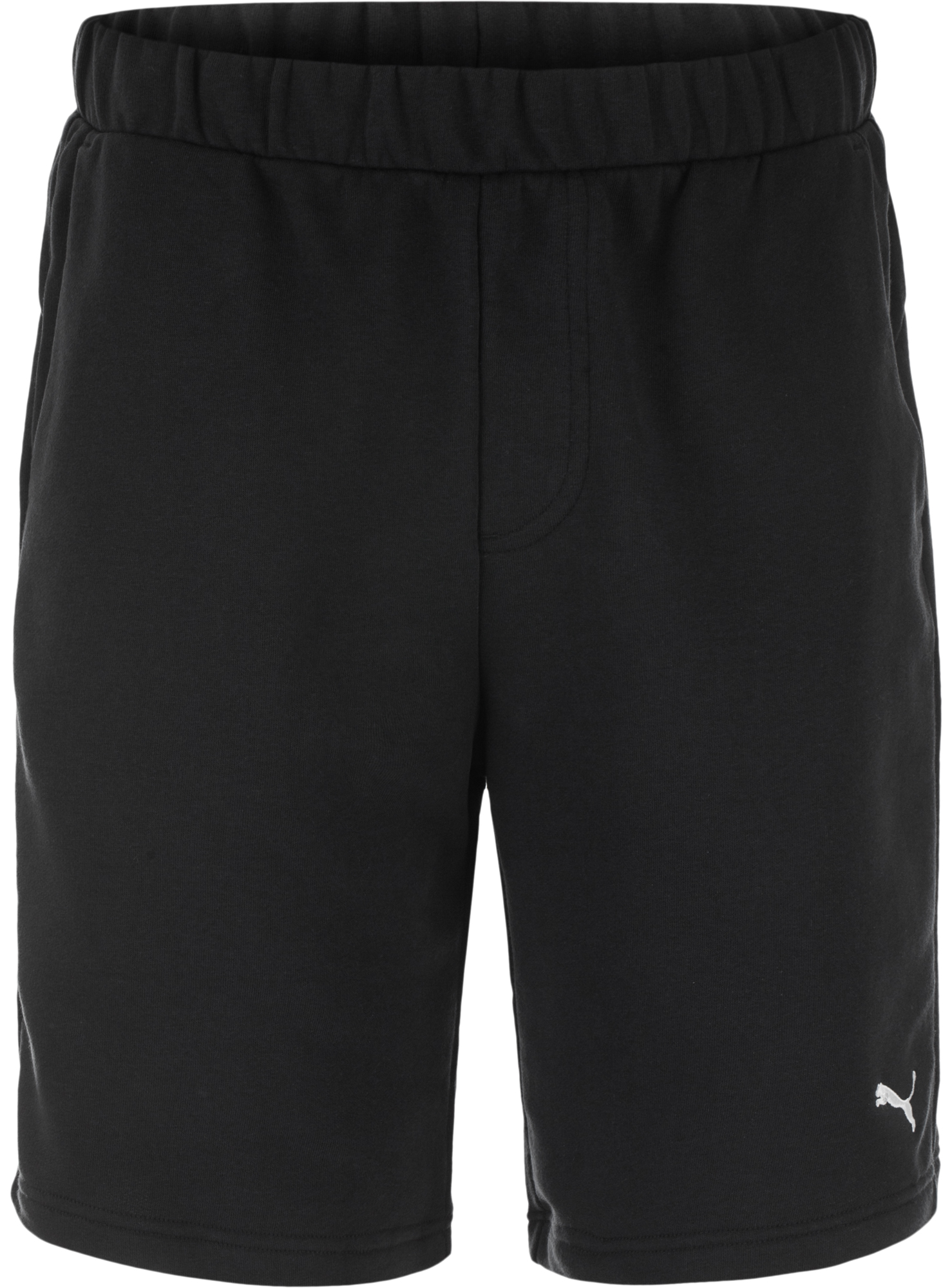 Puma Шорты мужские Puma Ess Sweat Shorts 9
