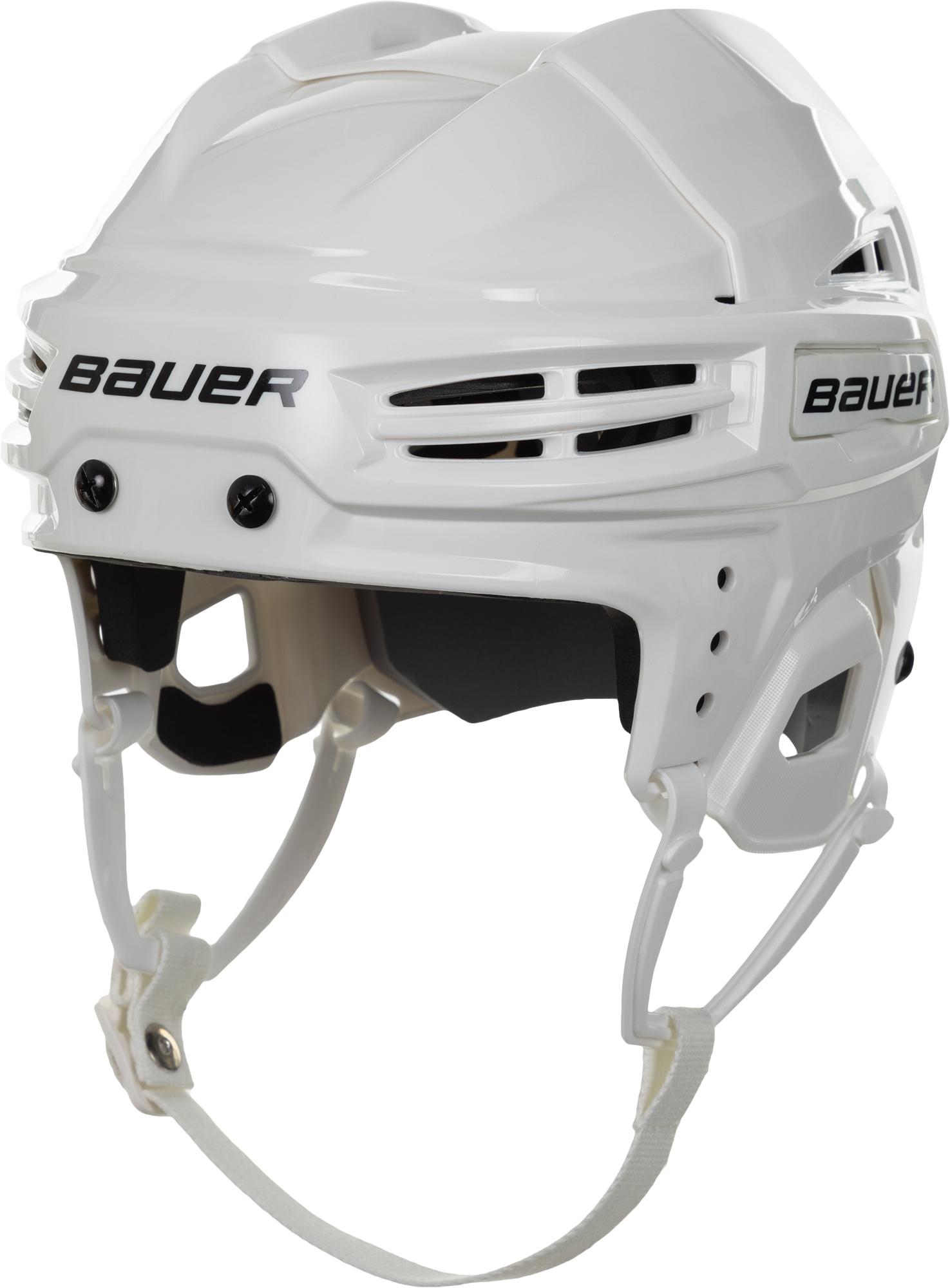Bauer Шлем хоккейный IMS 5.0