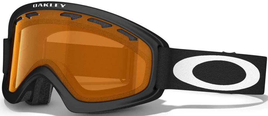 Oakley Маска сноубордическая Oakley O2 XS