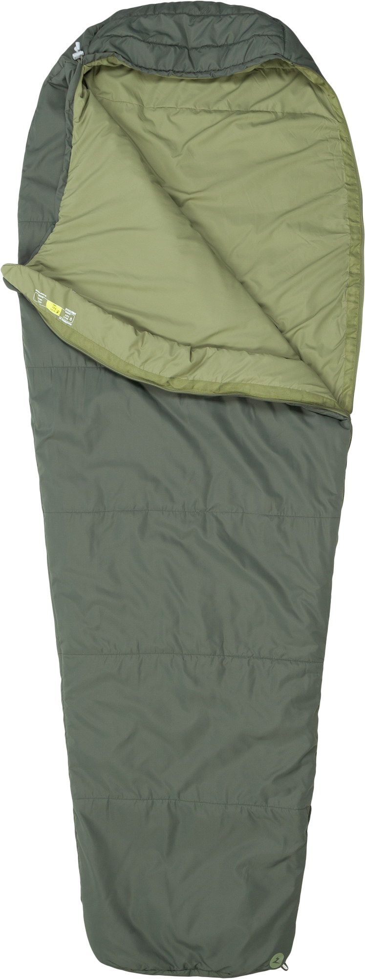 Marmot Nanowave 35 Long
