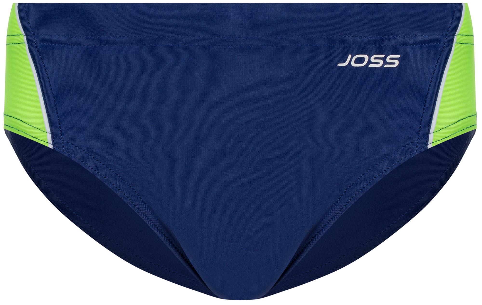 Joss Плавки для мальчиков Joss, размер 152 joss плавки для мальчиков joss размер 128