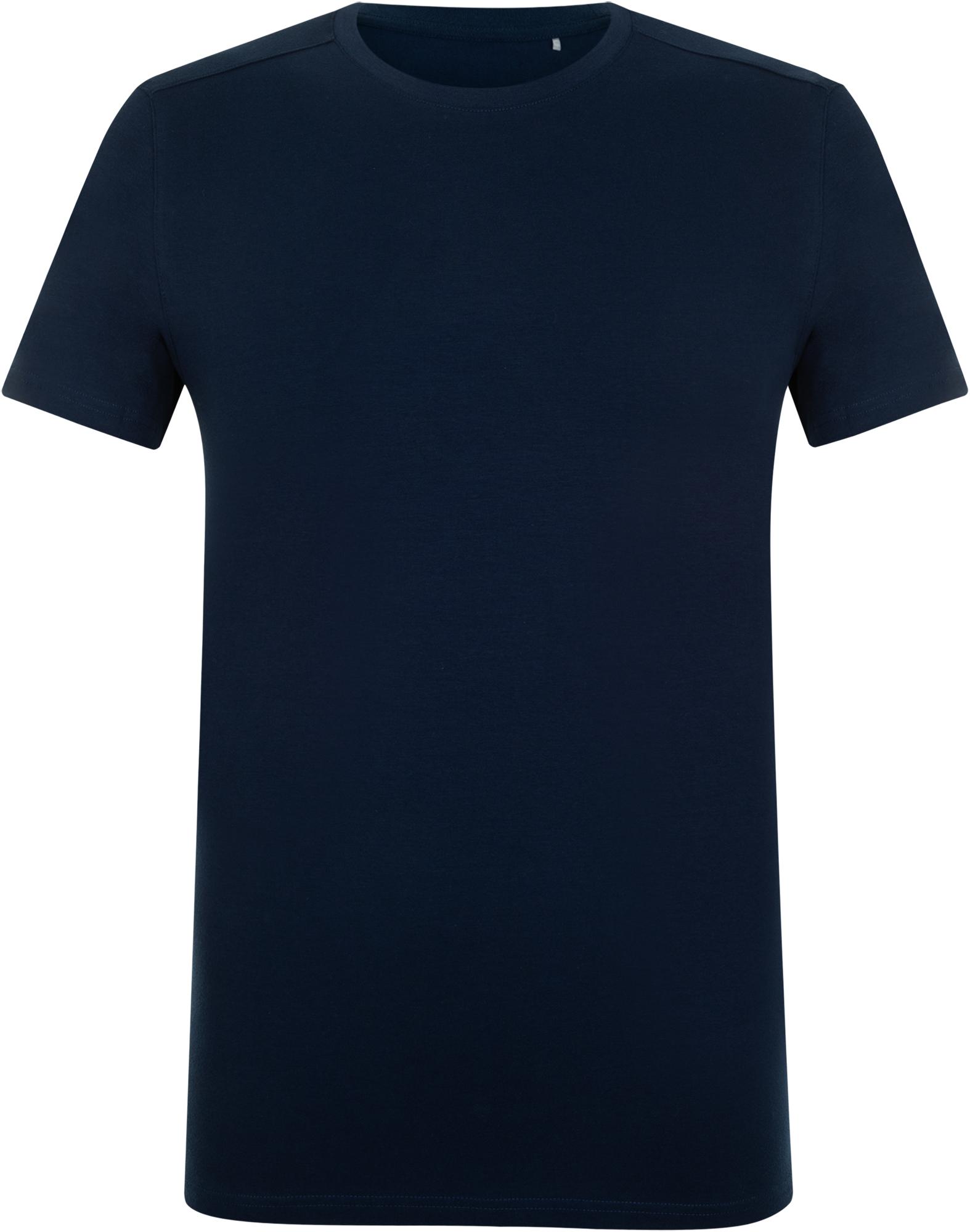 Demix Футболка мужская Demix, размер 54 футболка мужская mavi цвет белый 065283 620 размер xxl 54