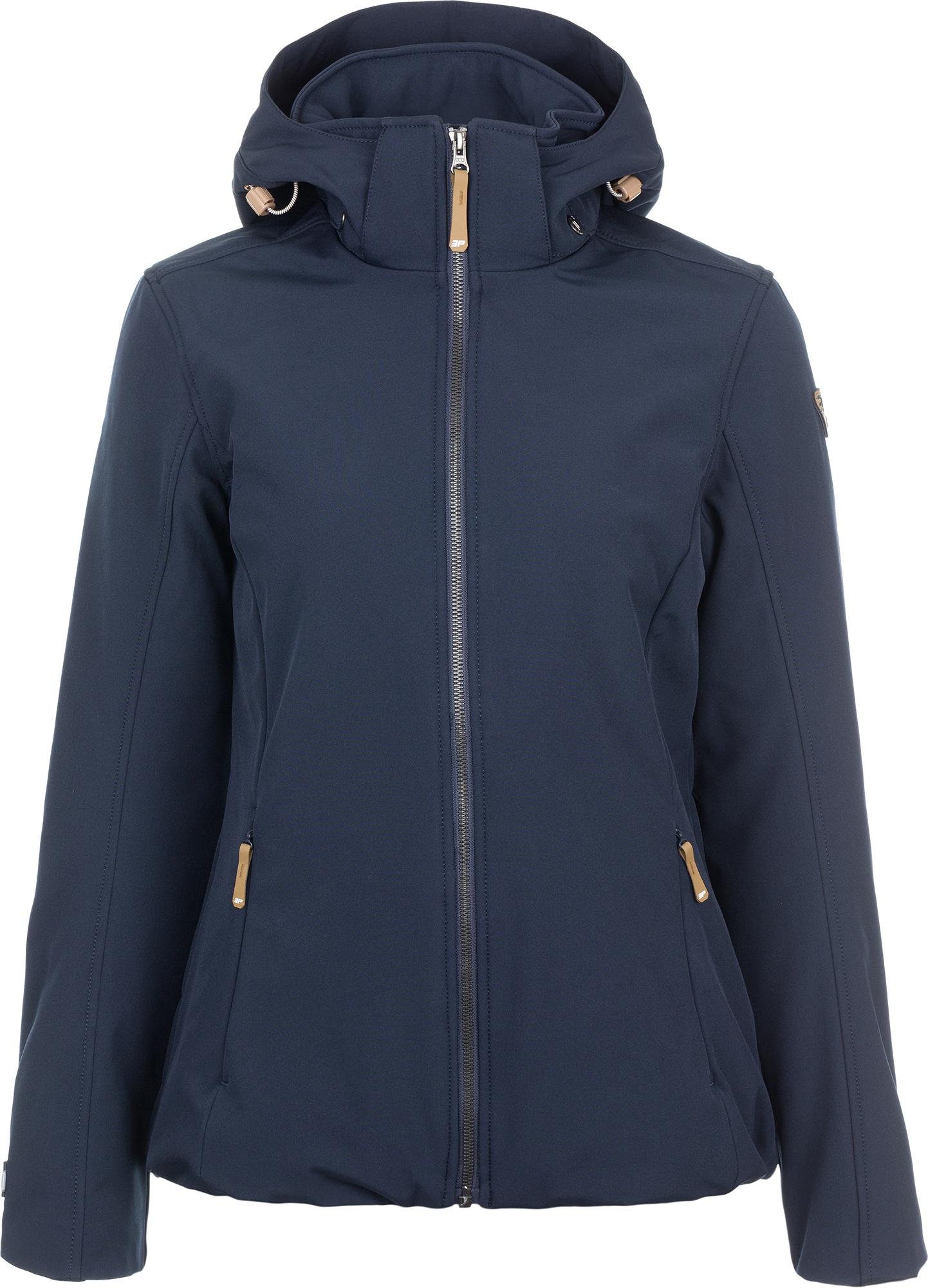 IcePeak Куртка утепленная женская IcePeak Tuula