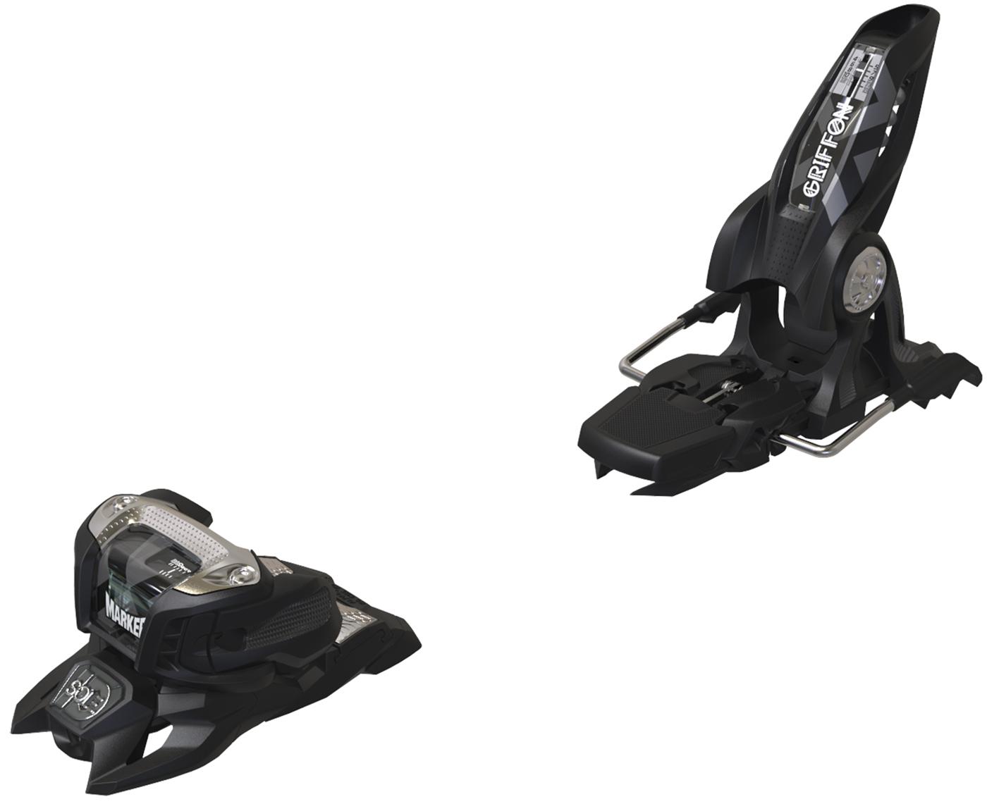Marker Крепления для горных лыж Marker Griffon 13 ID; 120 мм