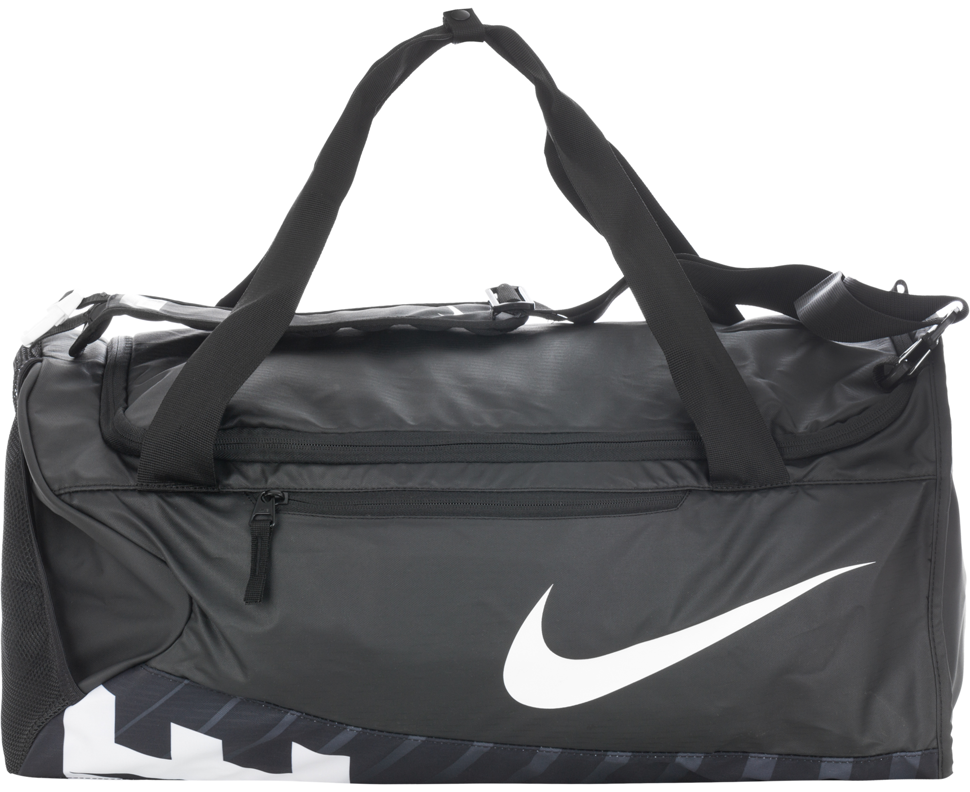 Nike Сумка Nike Alpha Adapt Crossbody бомберы alpha industries