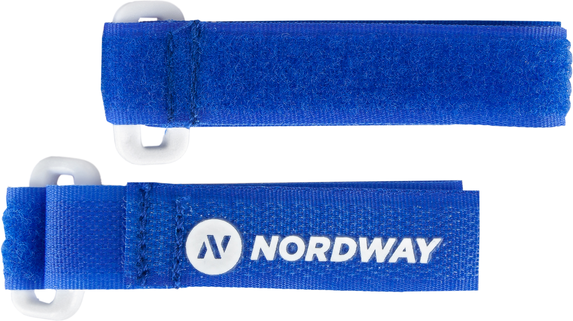 Nordway Липучки для лыж Nordway nordway беговые лыжи детские nordway active