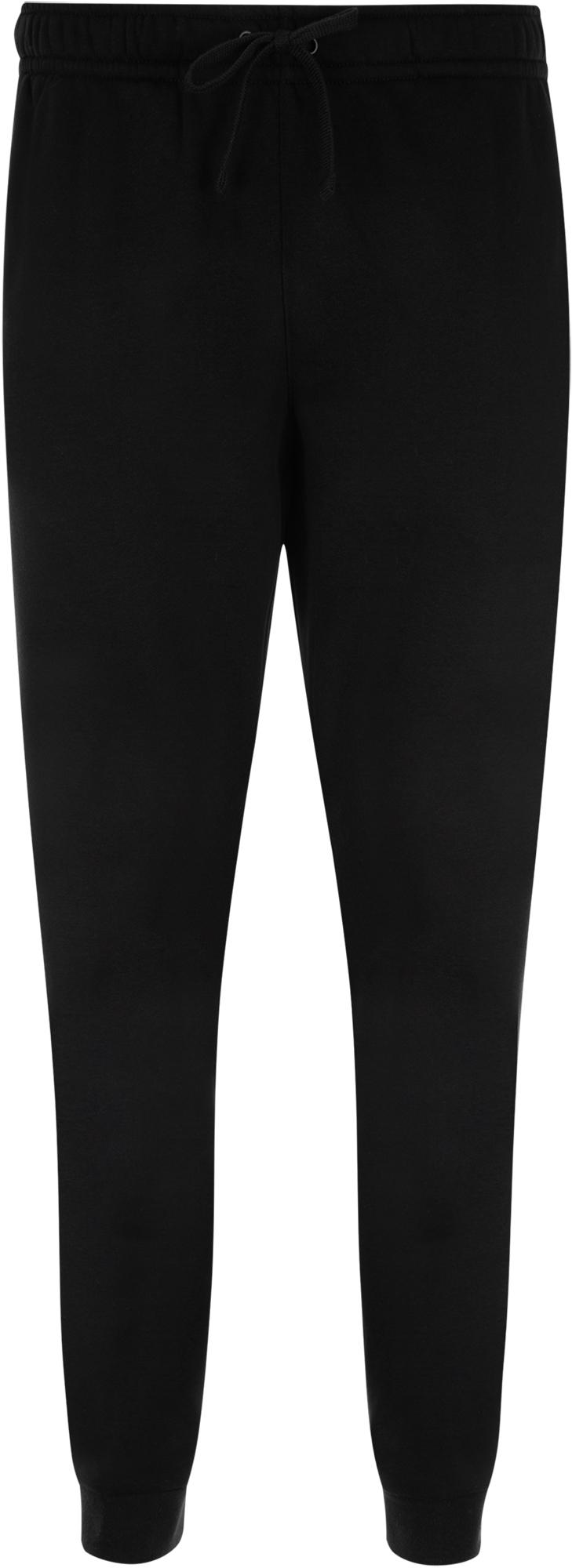 Nike Брюки мужские Sportswear, размер 54-56