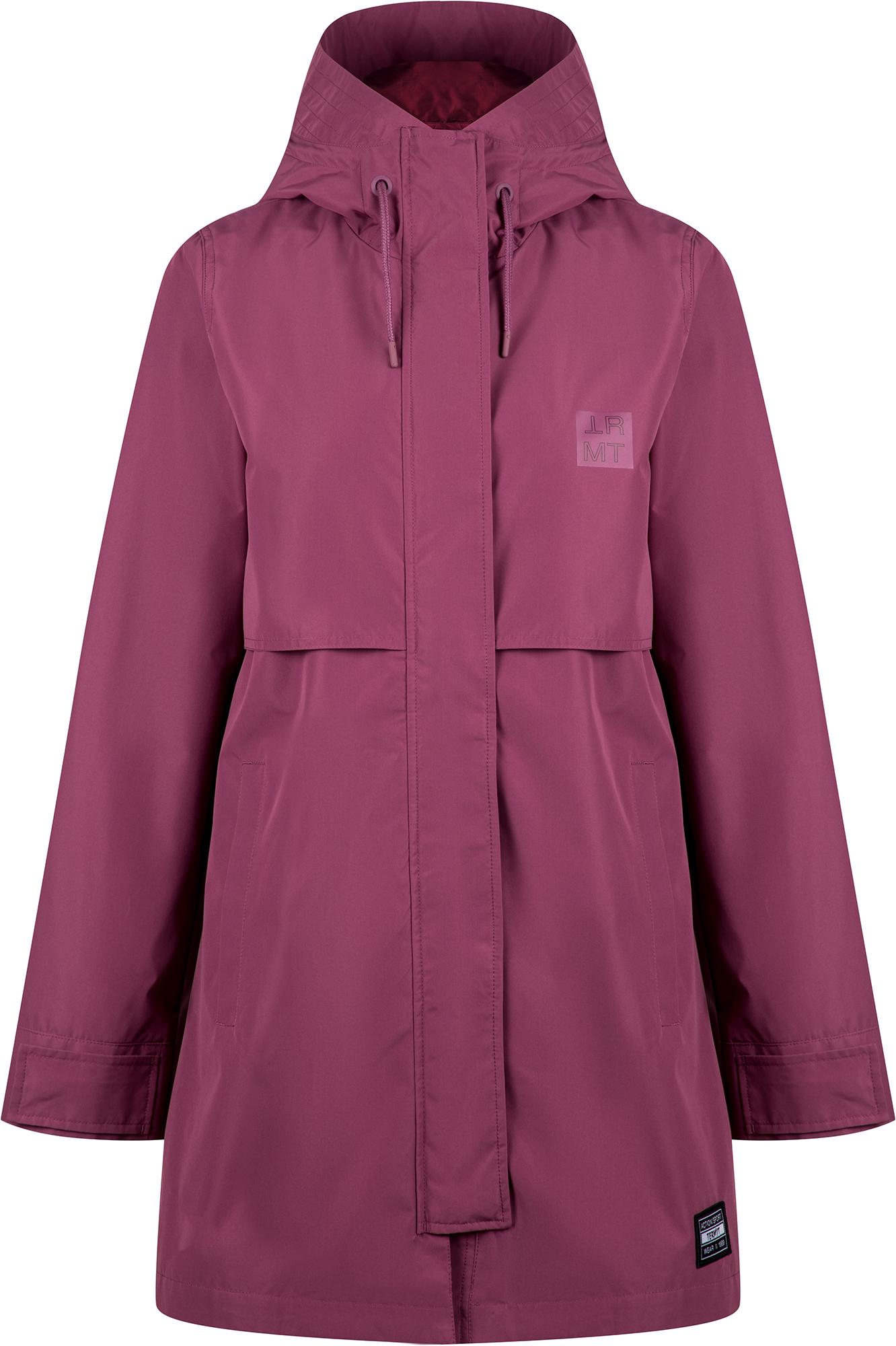 Termit Куртка женская Termit, размер 42