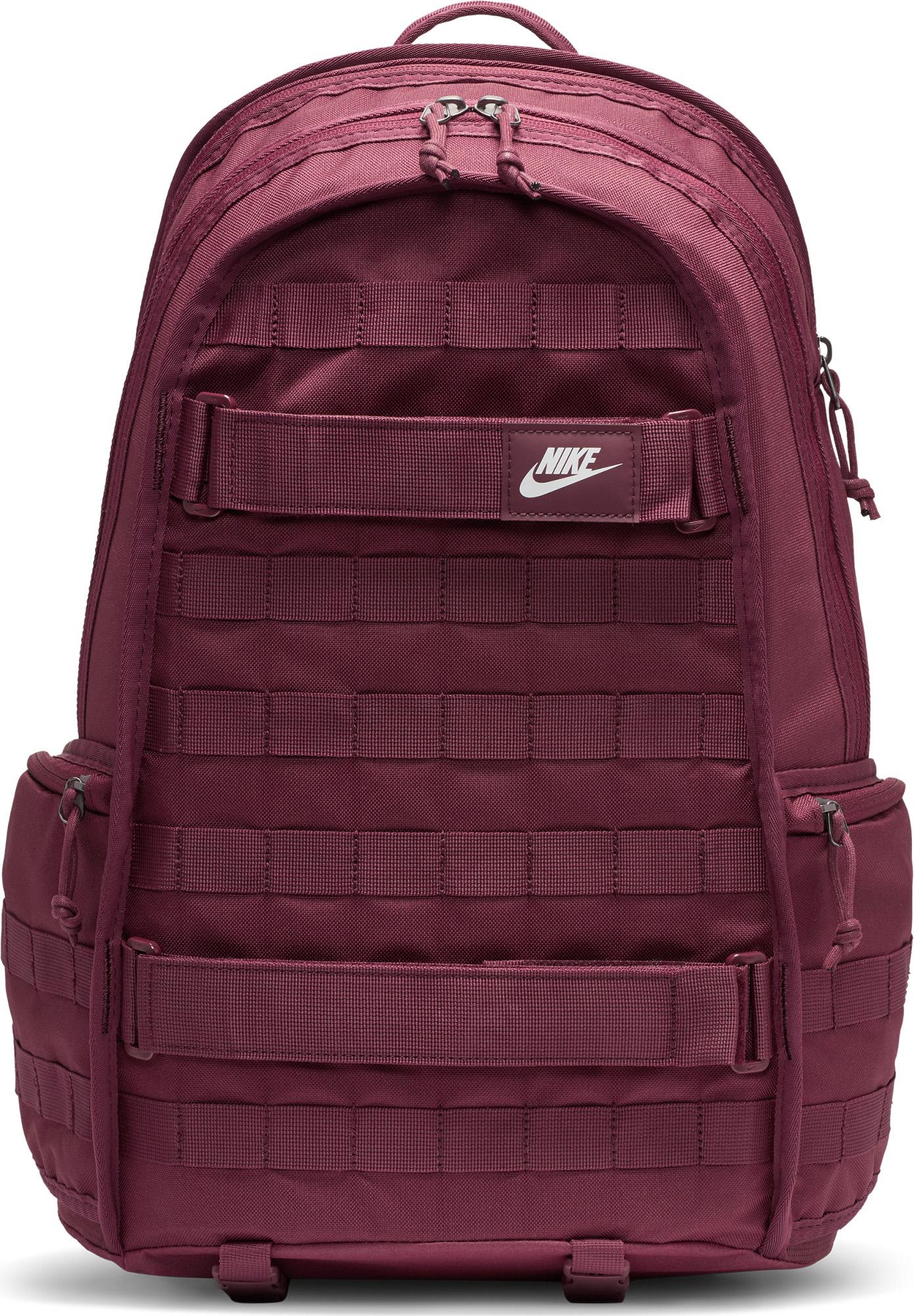 цена на Nike Рюкзак Nike Sportswear RPM