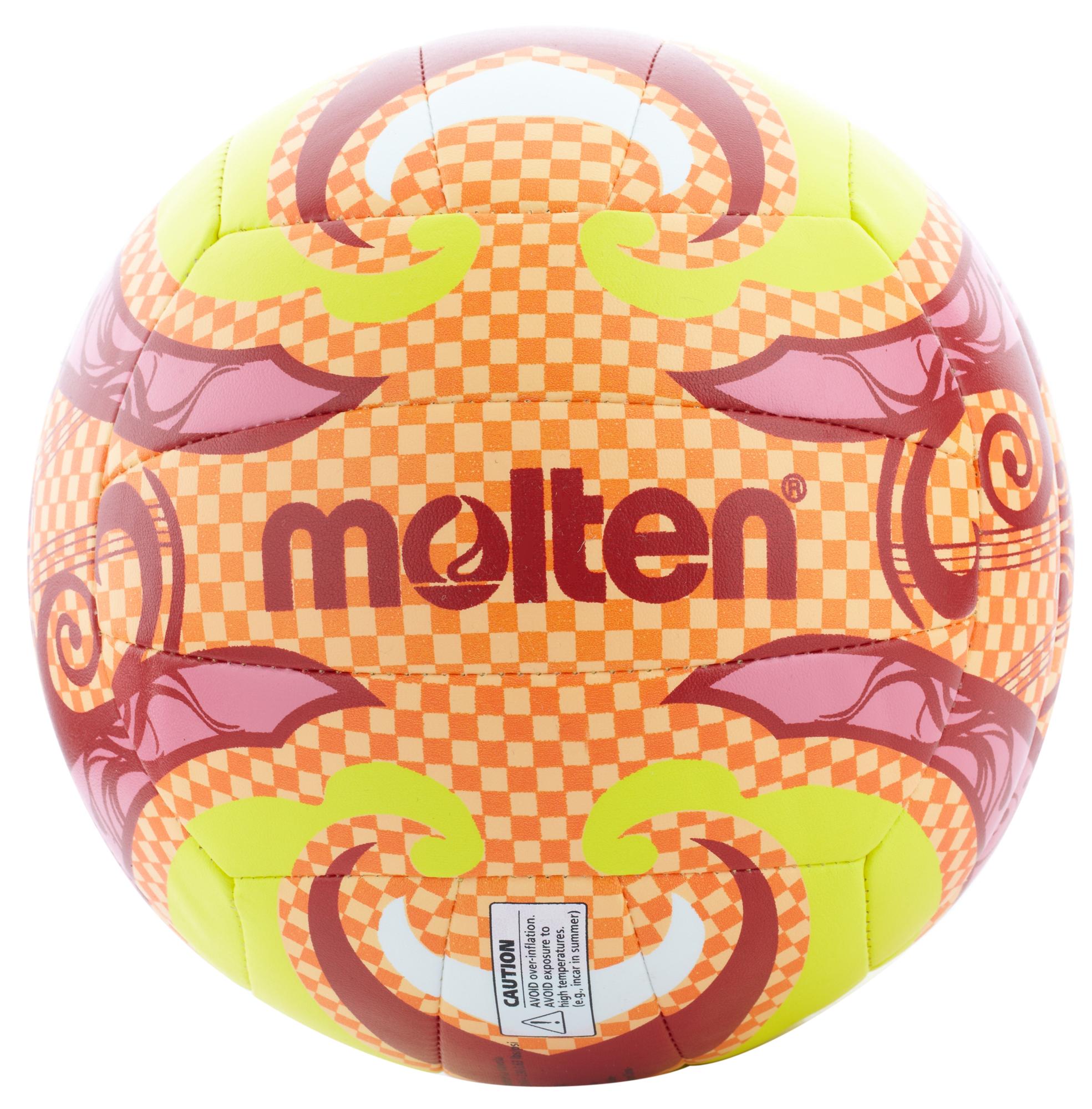 Molten Мяч для пляжного волейбола