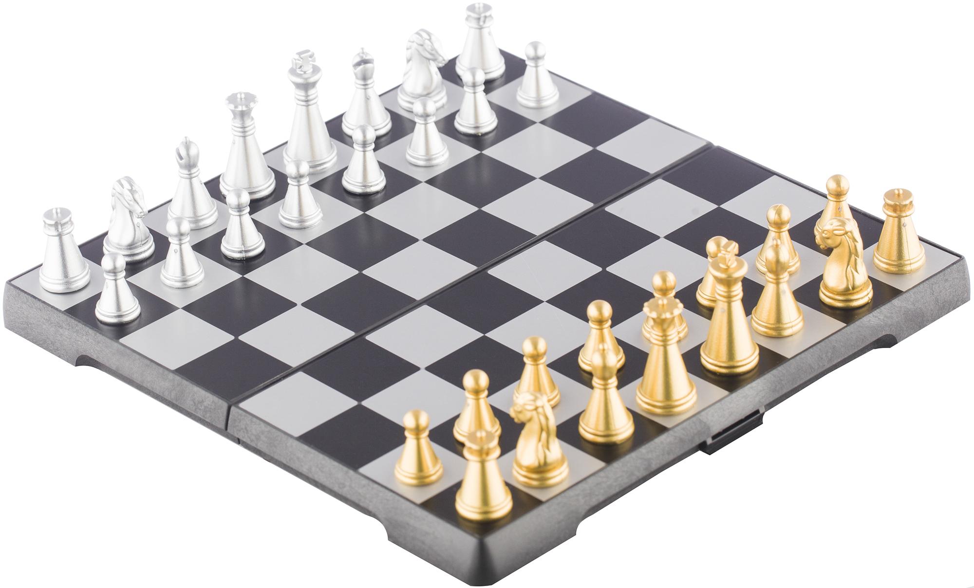 Torneo Игра Шахматы дорожные