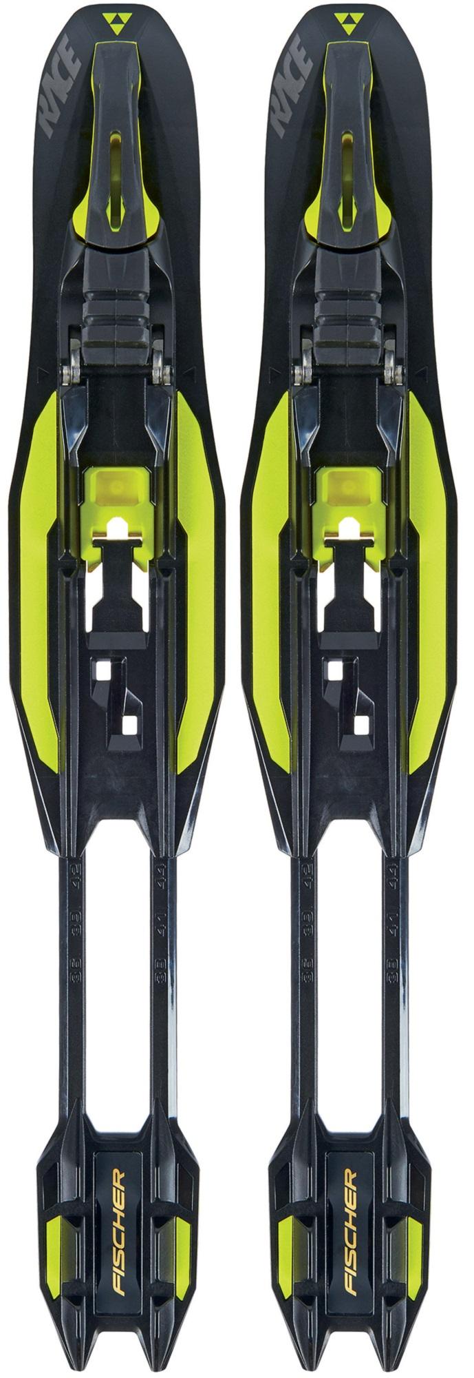Fischer Крепления для беговых лыж Fischer RACE STEP-IN SKATE IFP