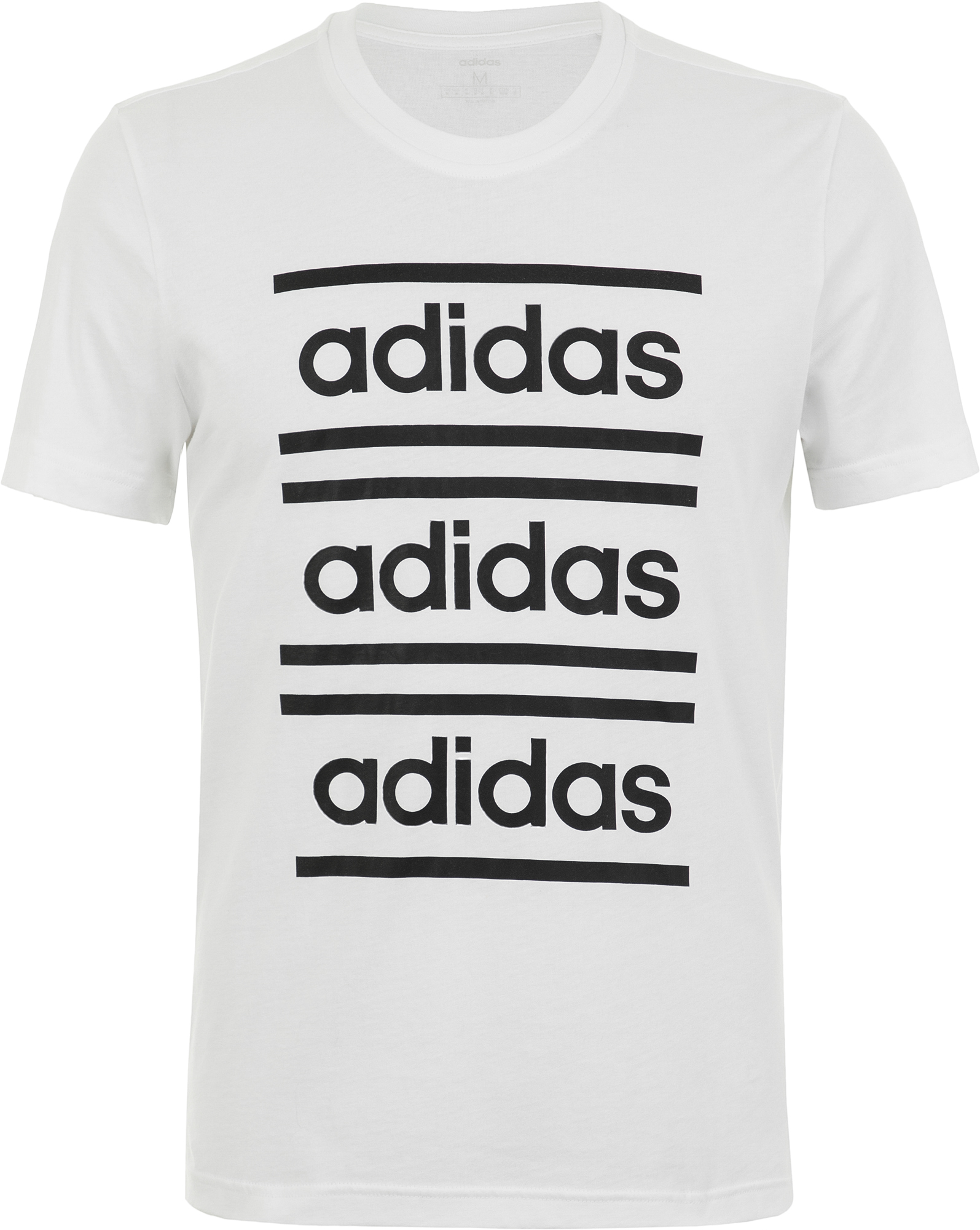 Adidas Футболка мужская Celebrate the 90s, размер 54