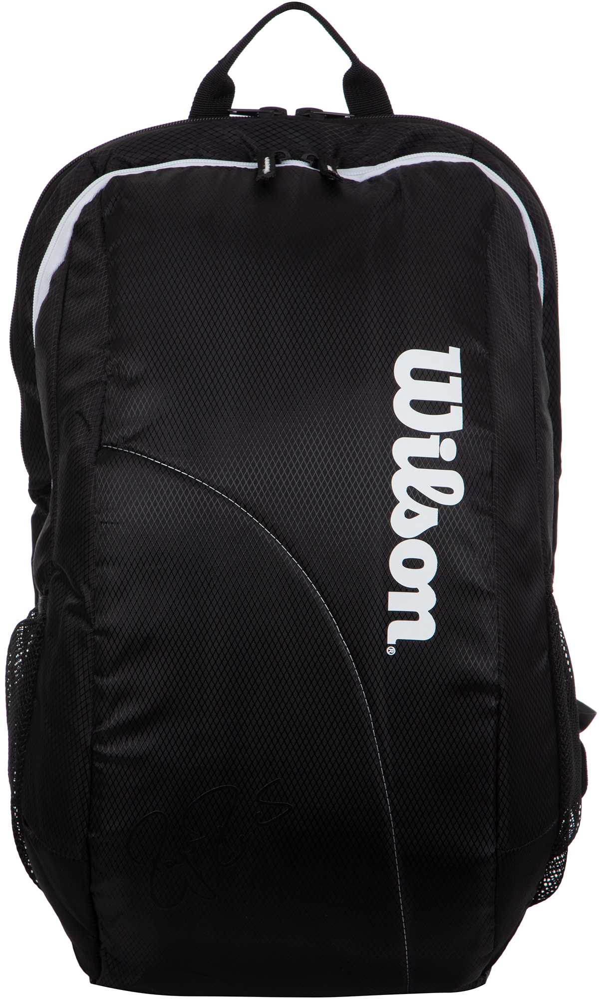 Wilson Рюкзак Fed Team Backpack