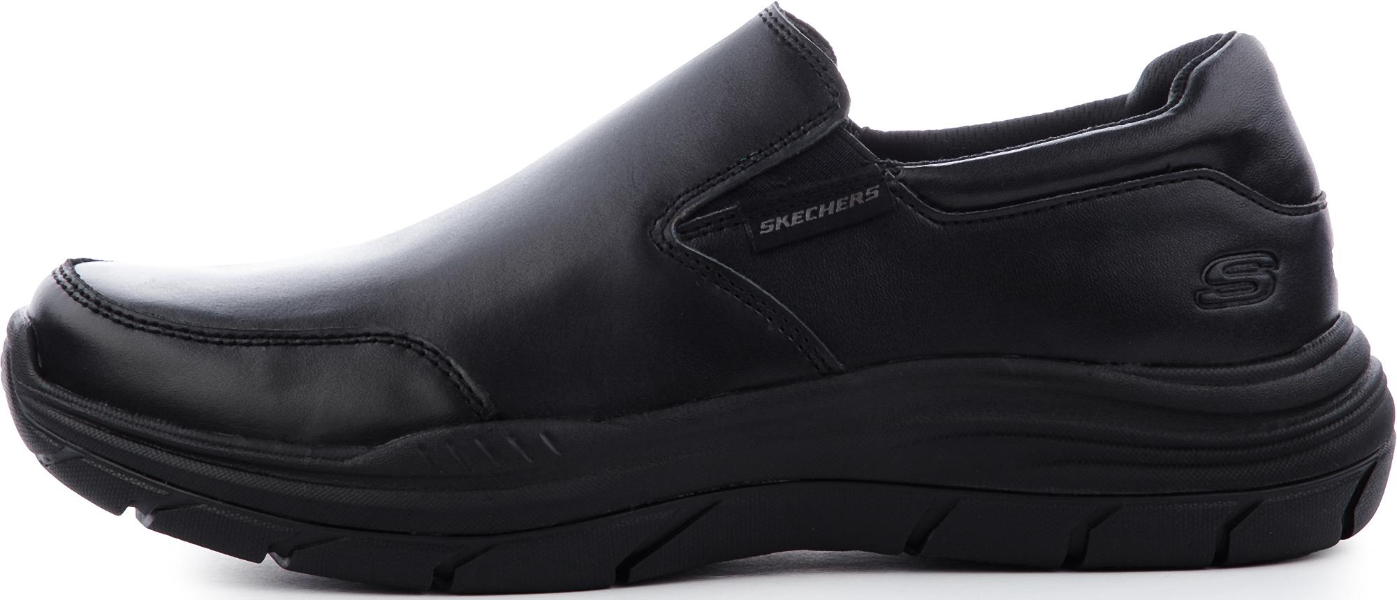 Skechers Ботинки мужские Expected 2.0-Olego, размер 46