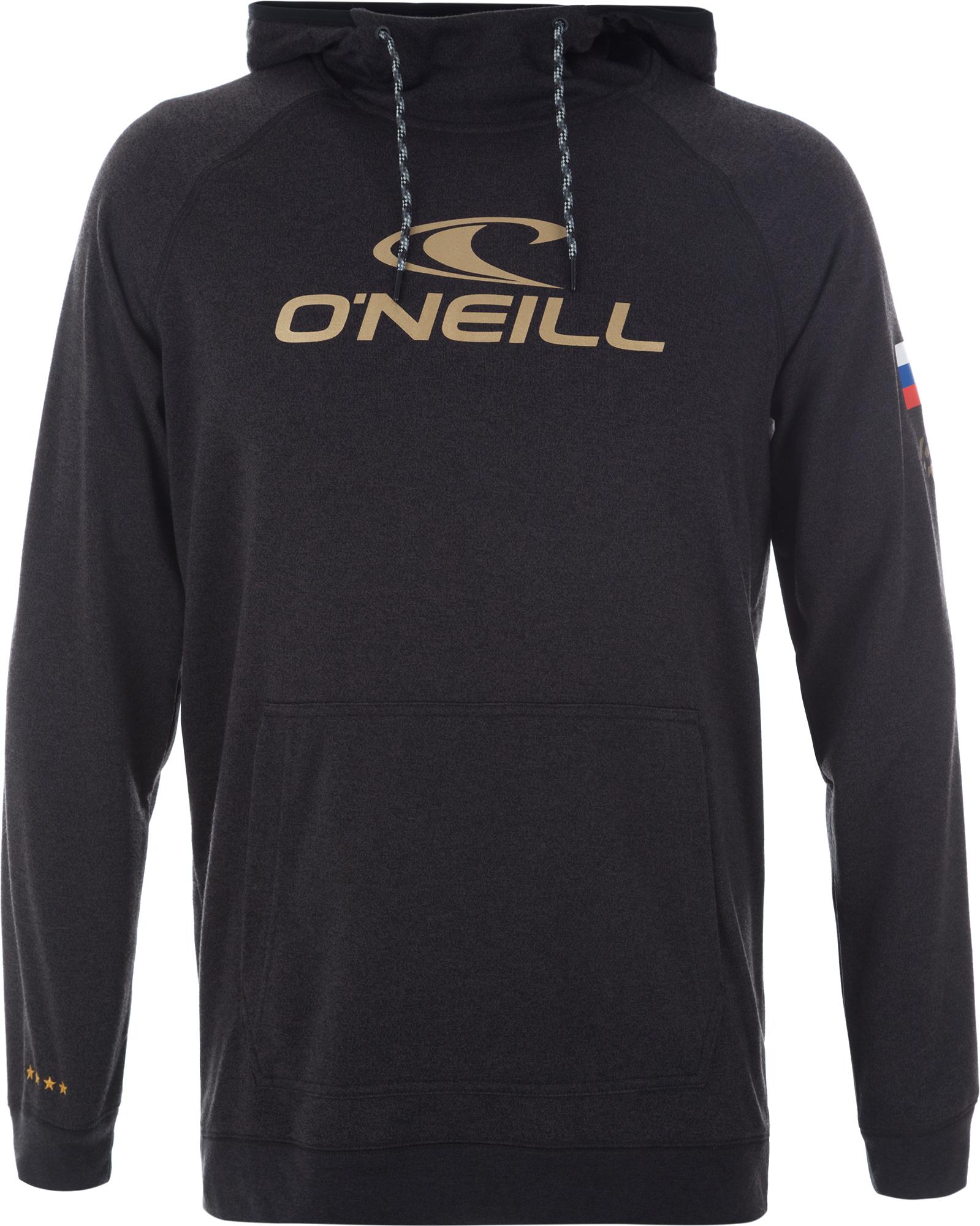 O'Neill Джемпер мужской O'Neill Olympic